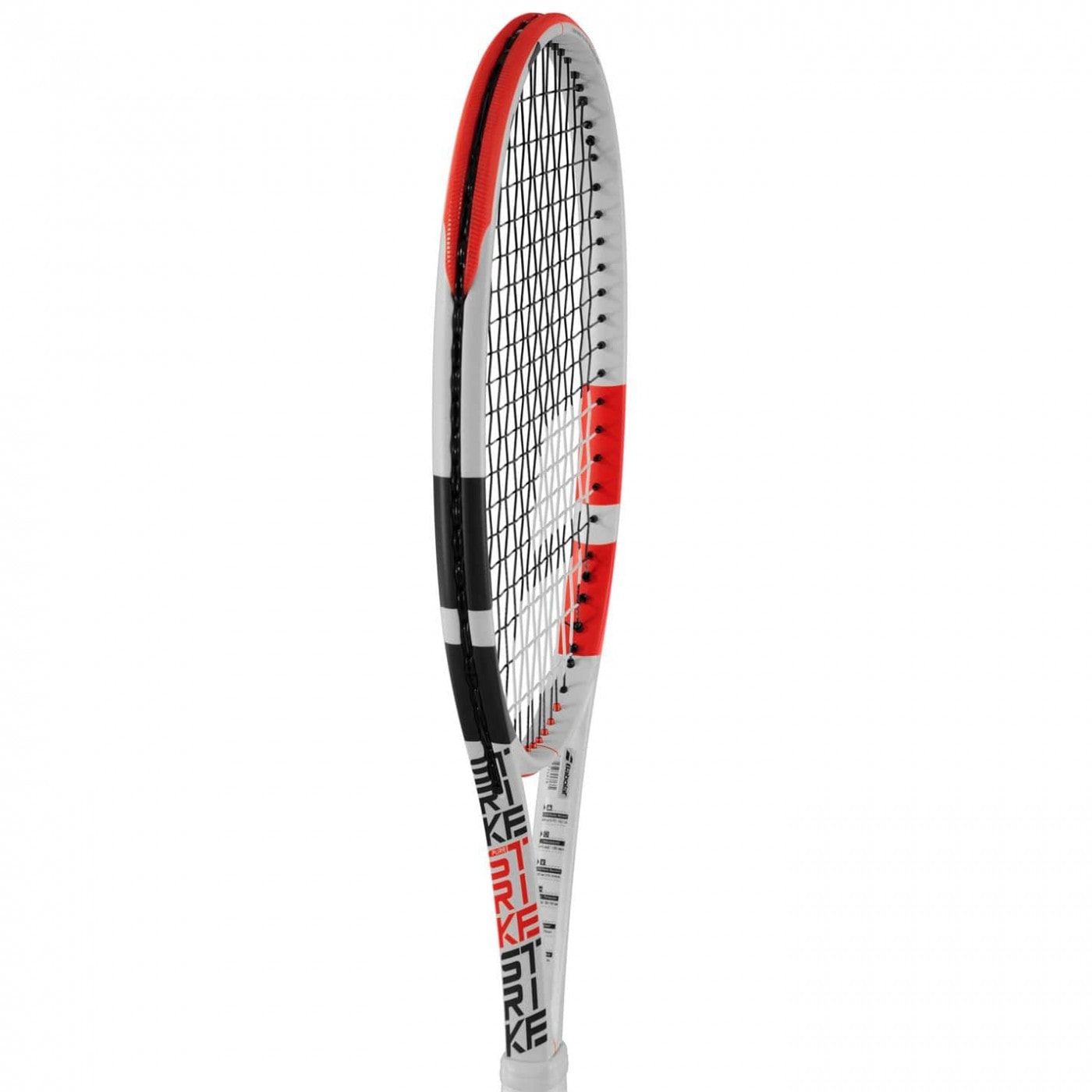 Babolat PStrike Team Tennis Racket