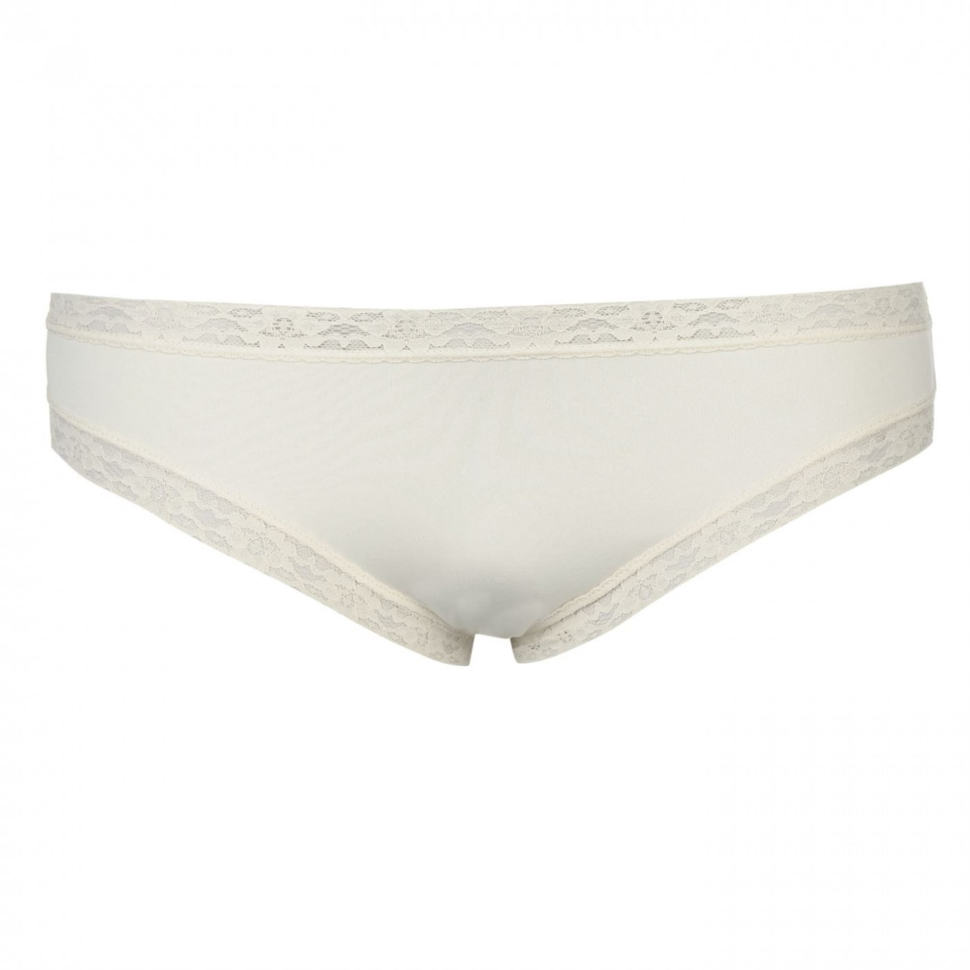 SoulCal Polly Briefs Ladies