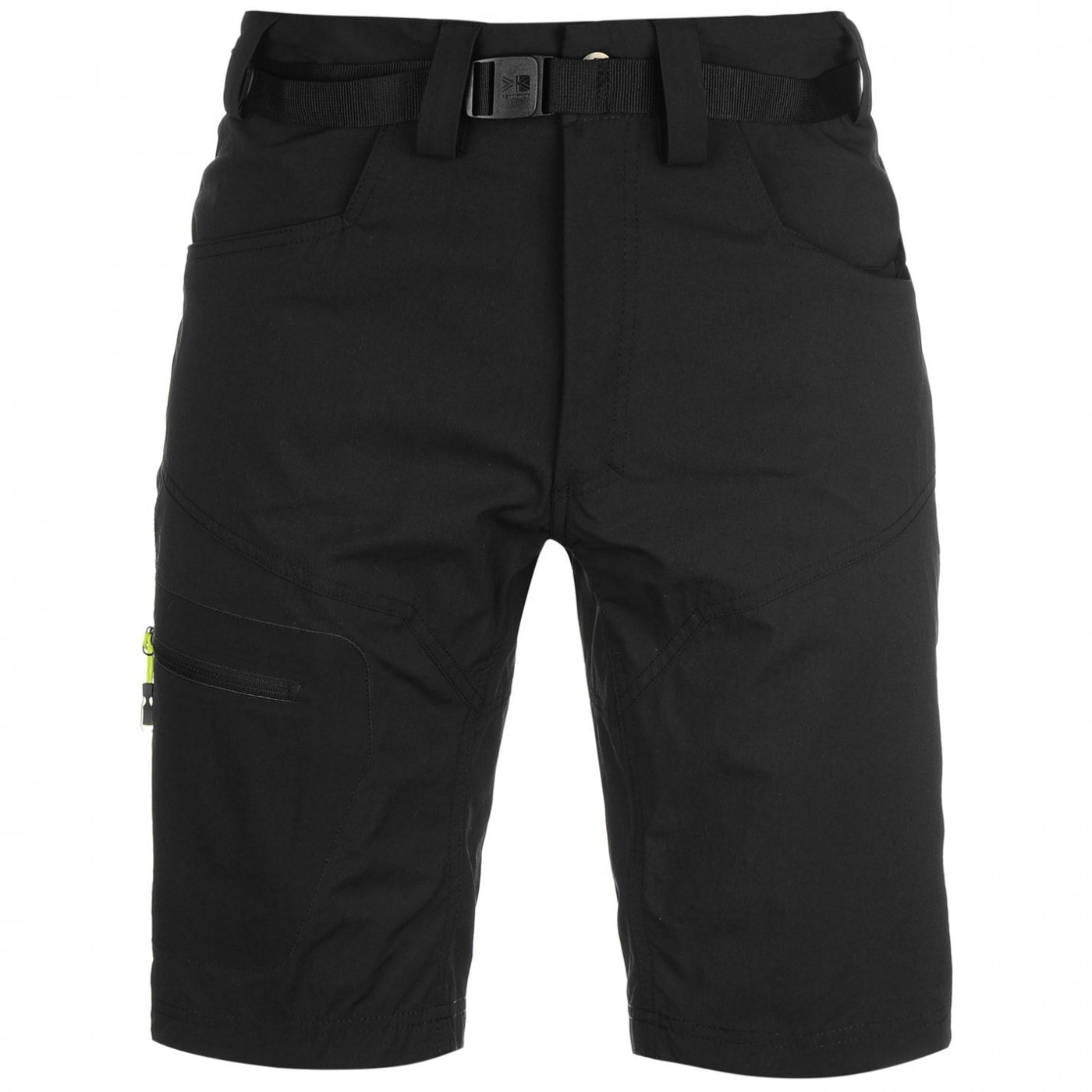 Karrimor Hot Rock Shorts Mens
