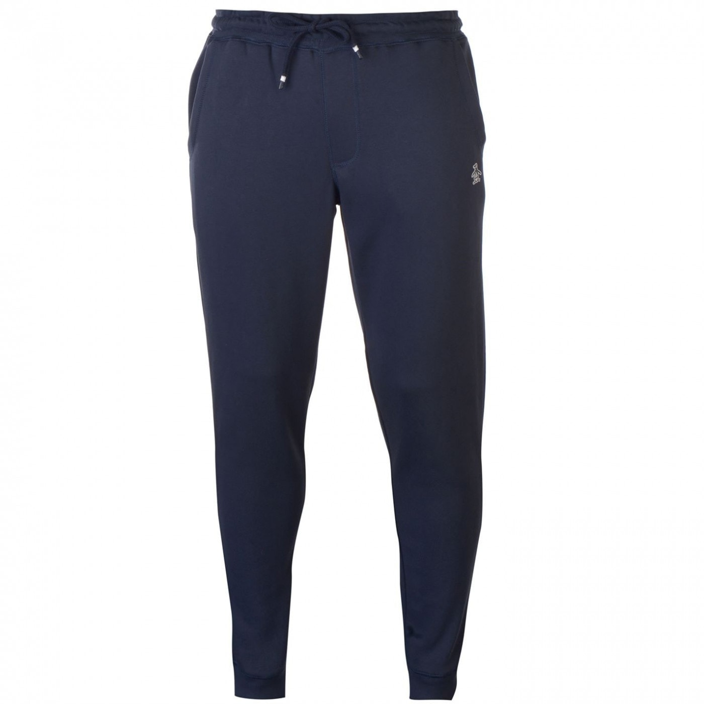 Original Penguin Original Fleece Joggers