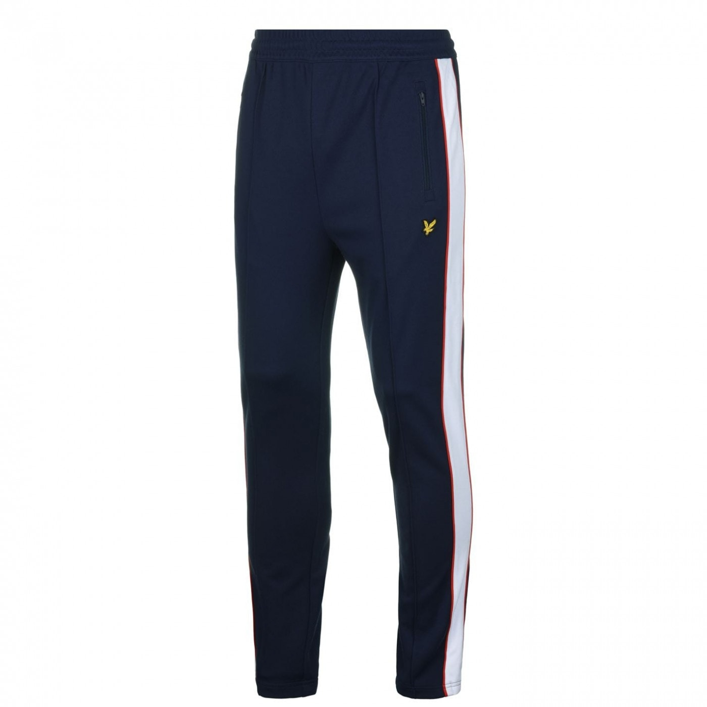 Lyle and Scott Tracksuit Bottoms