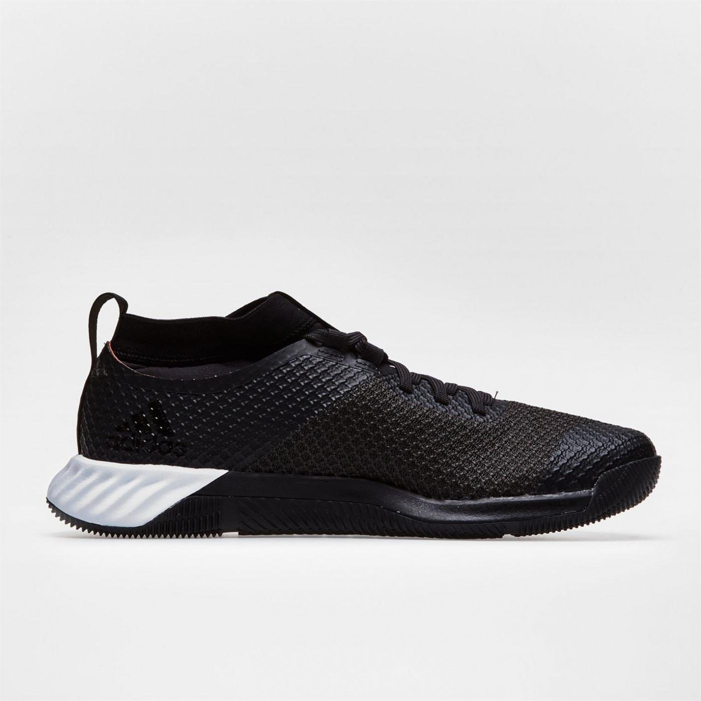 Adidas Crazytraitr Shoe