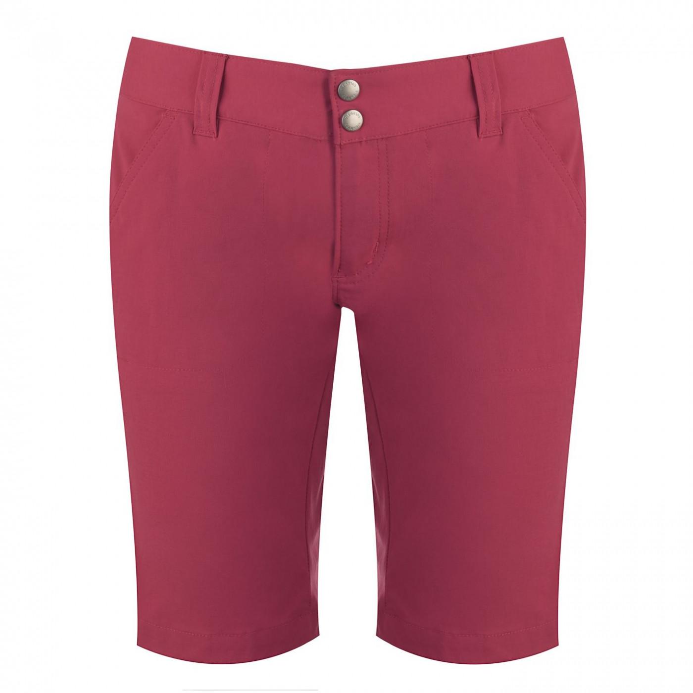 Columbia Trail Shorts Ladies