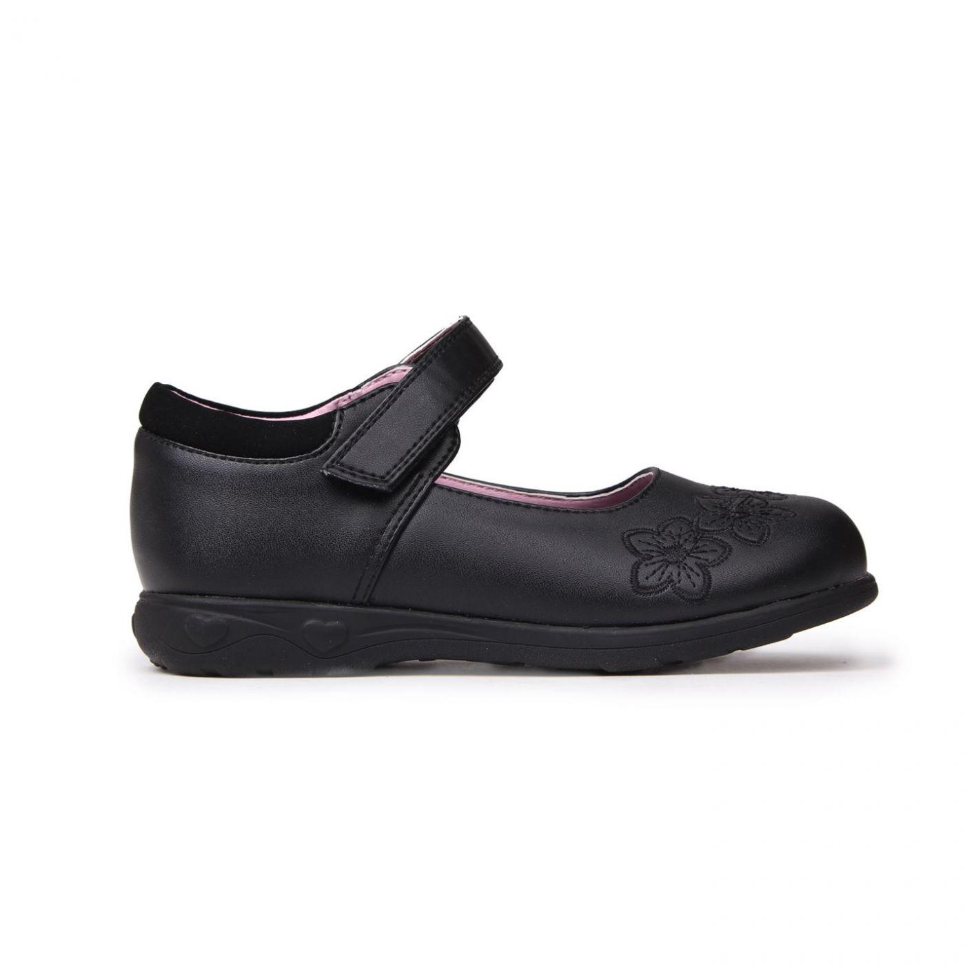 Miss Fiori Shelly Em Girls Shoes