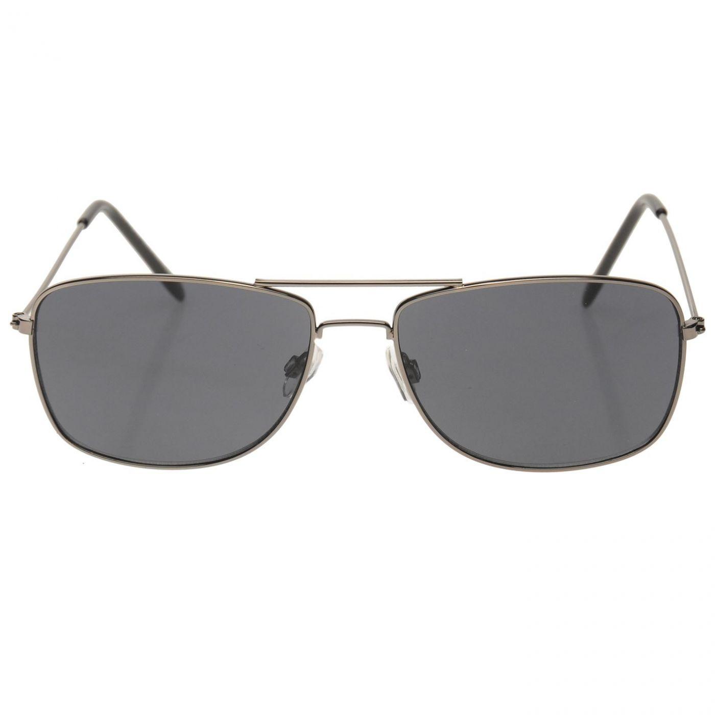 Firetrap NY Sunglasses Mens