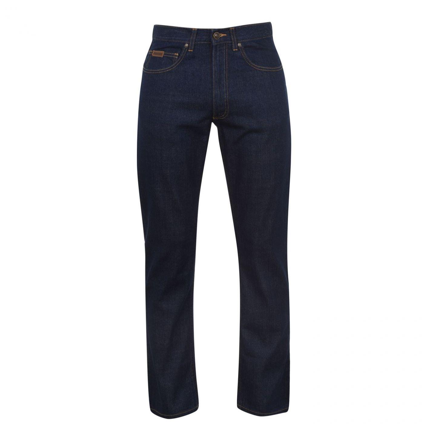 Farah Jeans2 Snr04 BX99