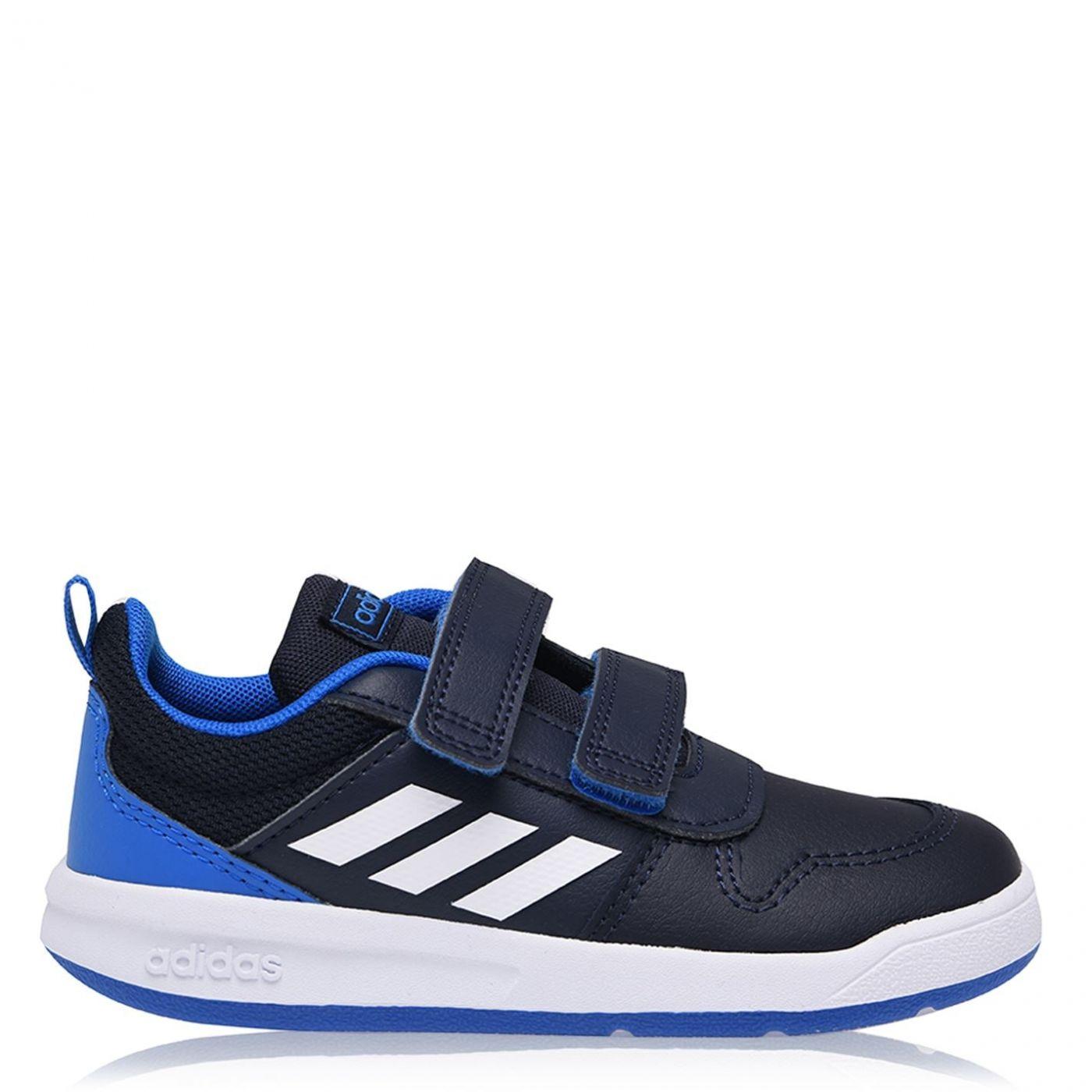 Adidas Tensuar Trainers Infant Boys