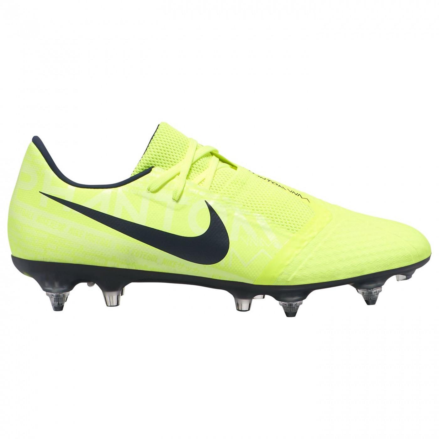 Nike Phantom Venom Academy Mens SG Football Boots