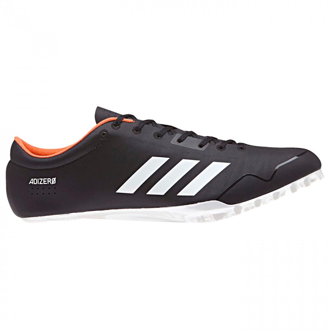 Adidas adizero Prime SP Mens Spikes