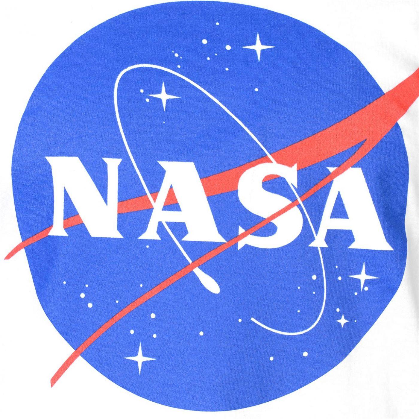 official nasa logo - HD1200×1200