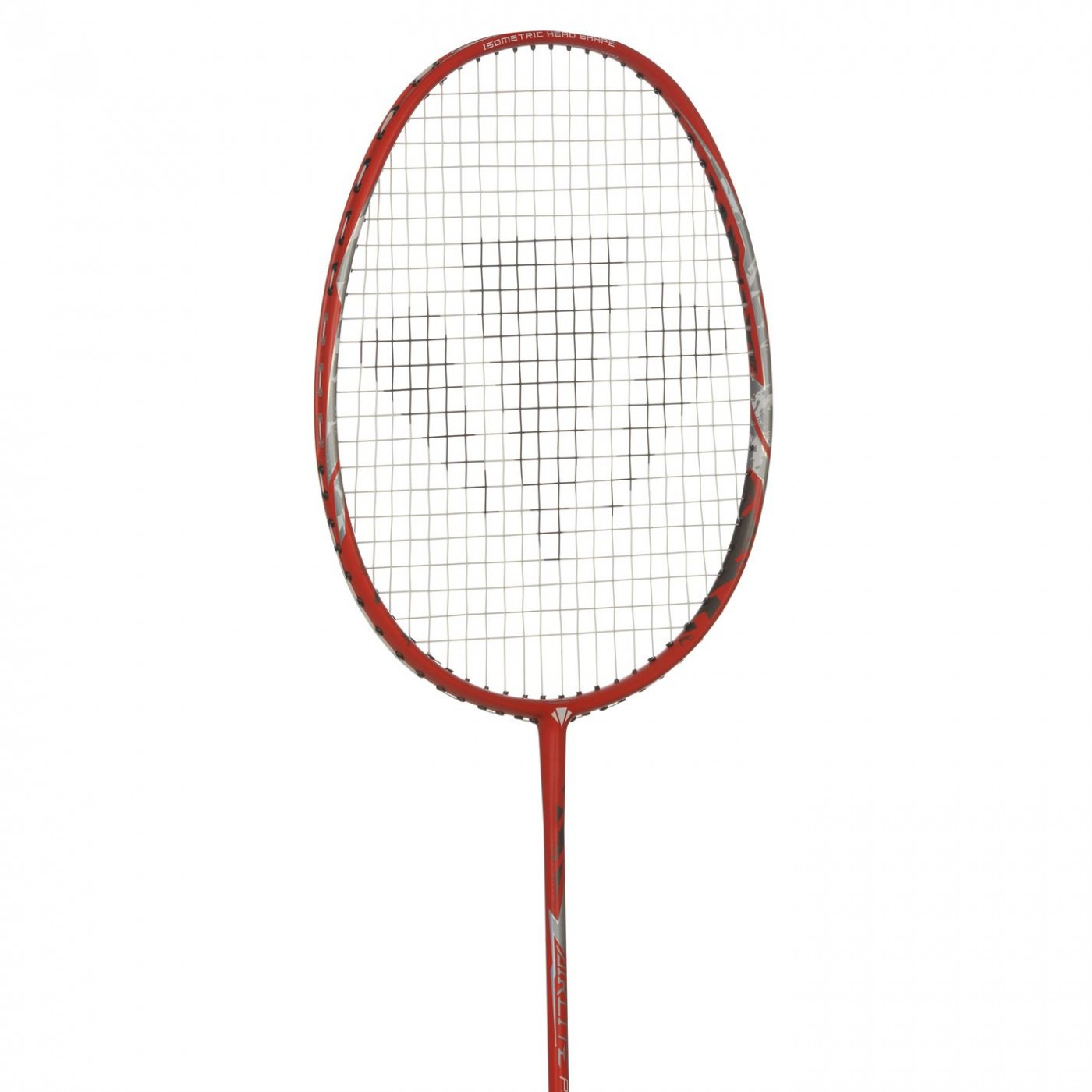 Head YouTek Neon 8000 Badminton Racket