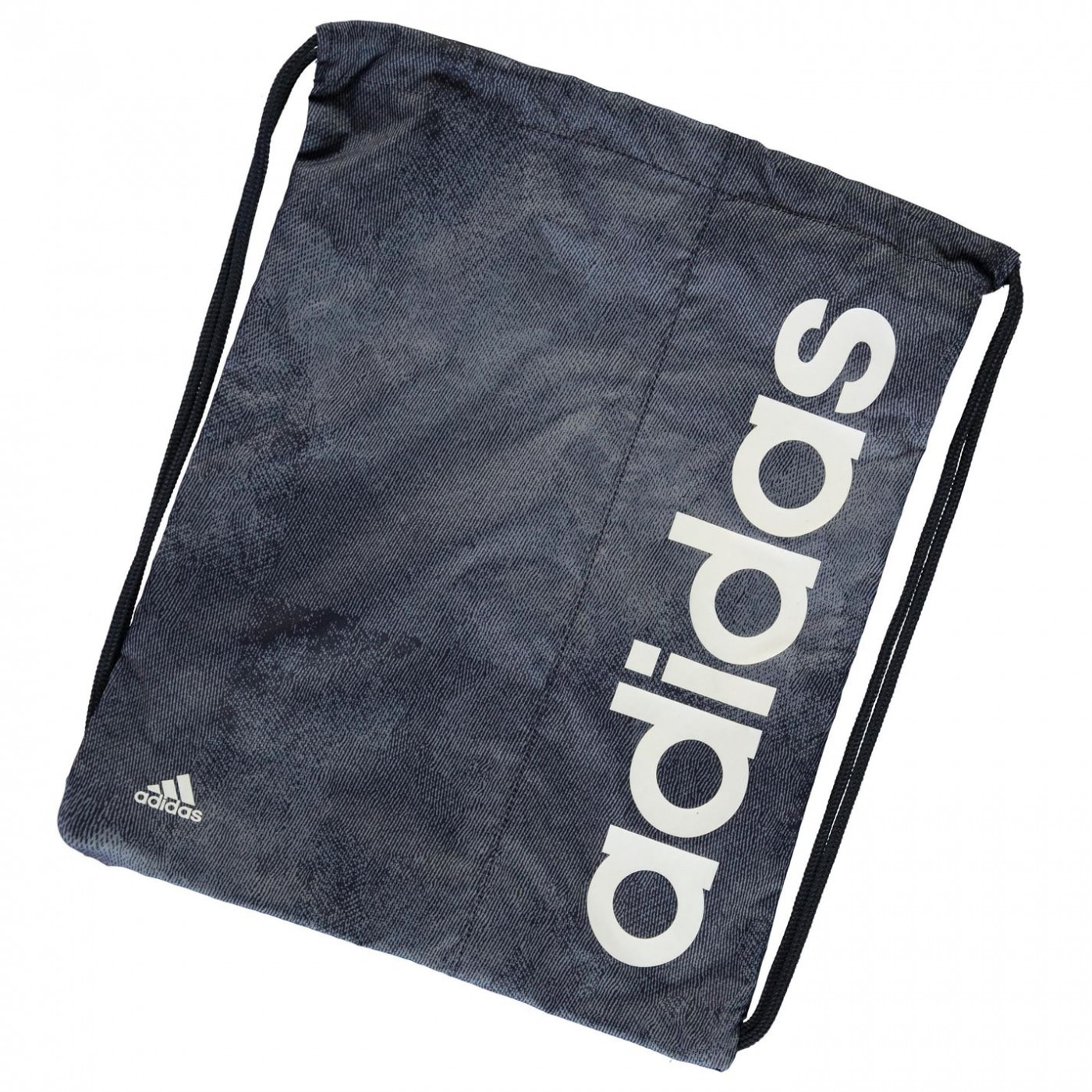 Adidas Linear Graphic Gymsack