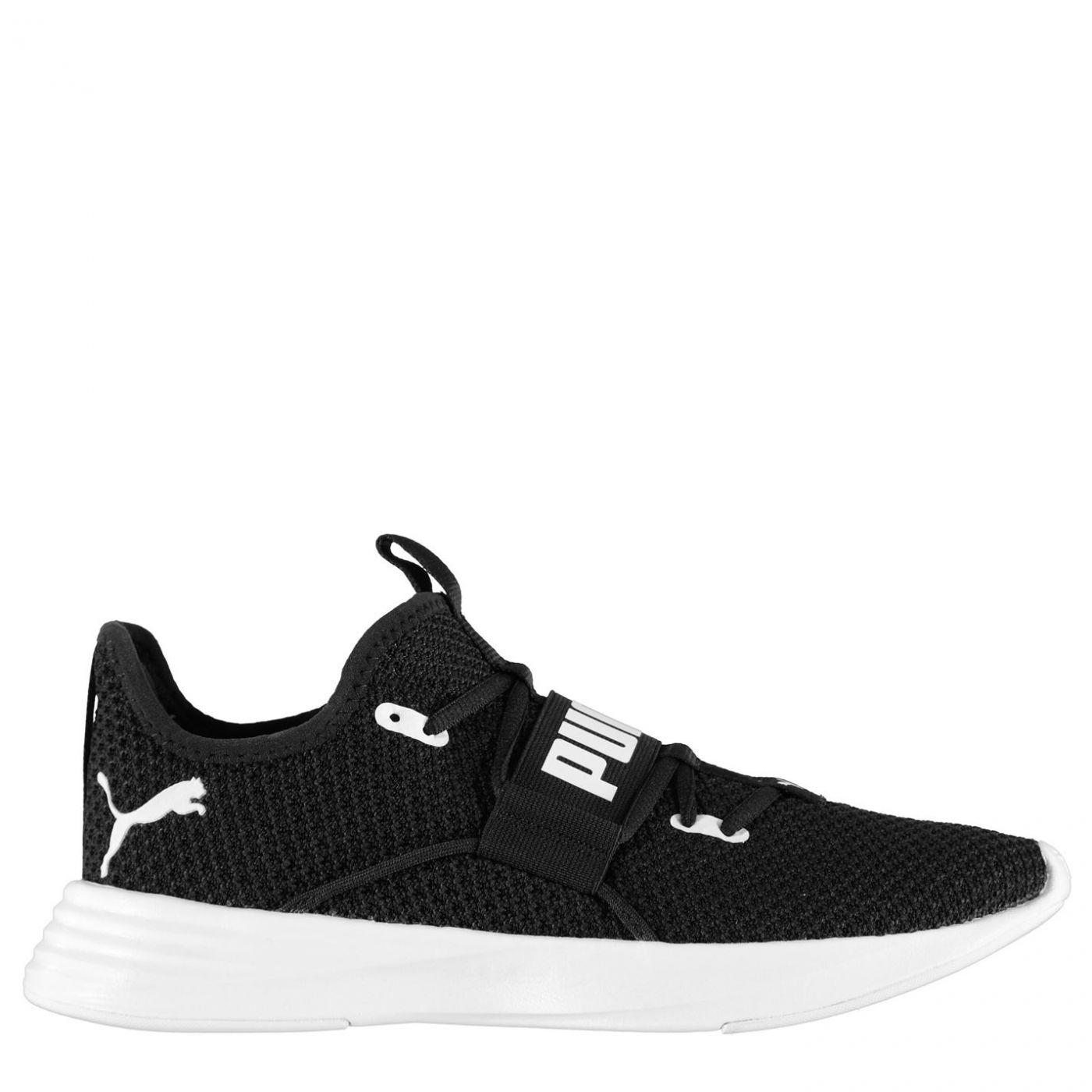 Puma Persist XT Mens Training Shoes