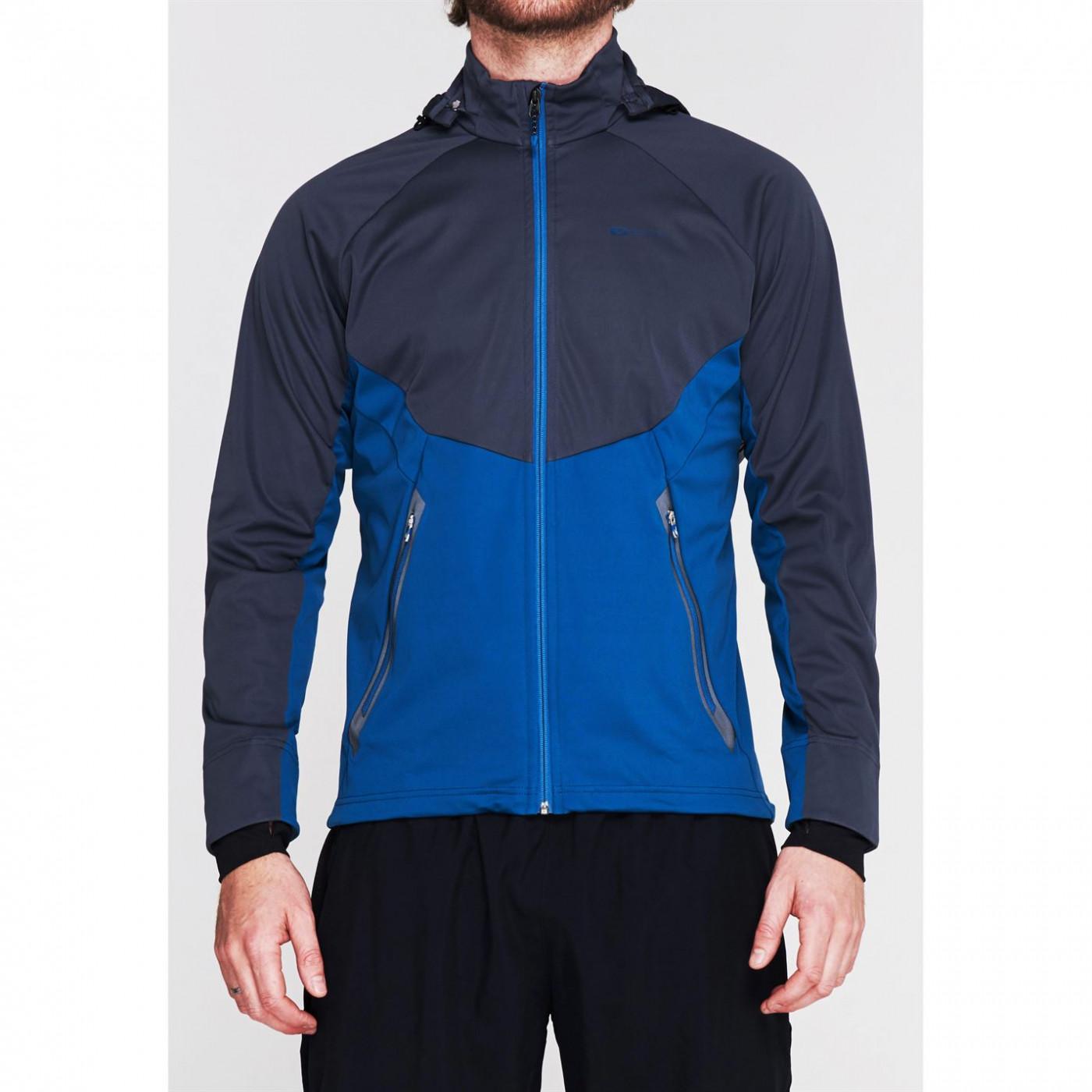 Sugoi Firewall 180 Cycling Jacket Mens