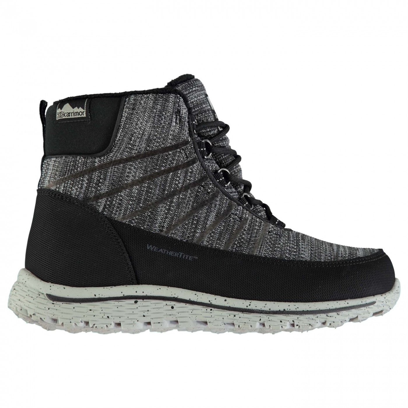 7c74751c0aee Téli cipők - FACTCOOL