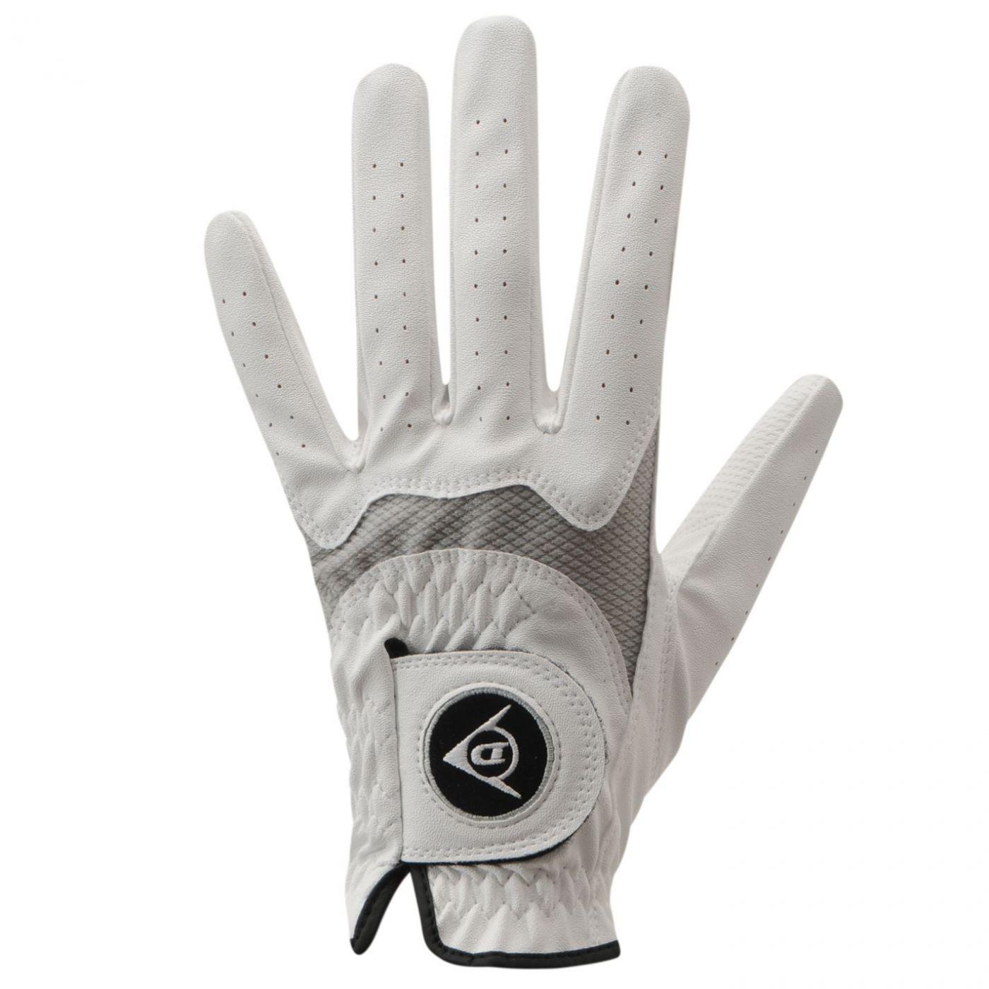 Dunlop Tour All Weather Golf Glove Ladies Left Hand
