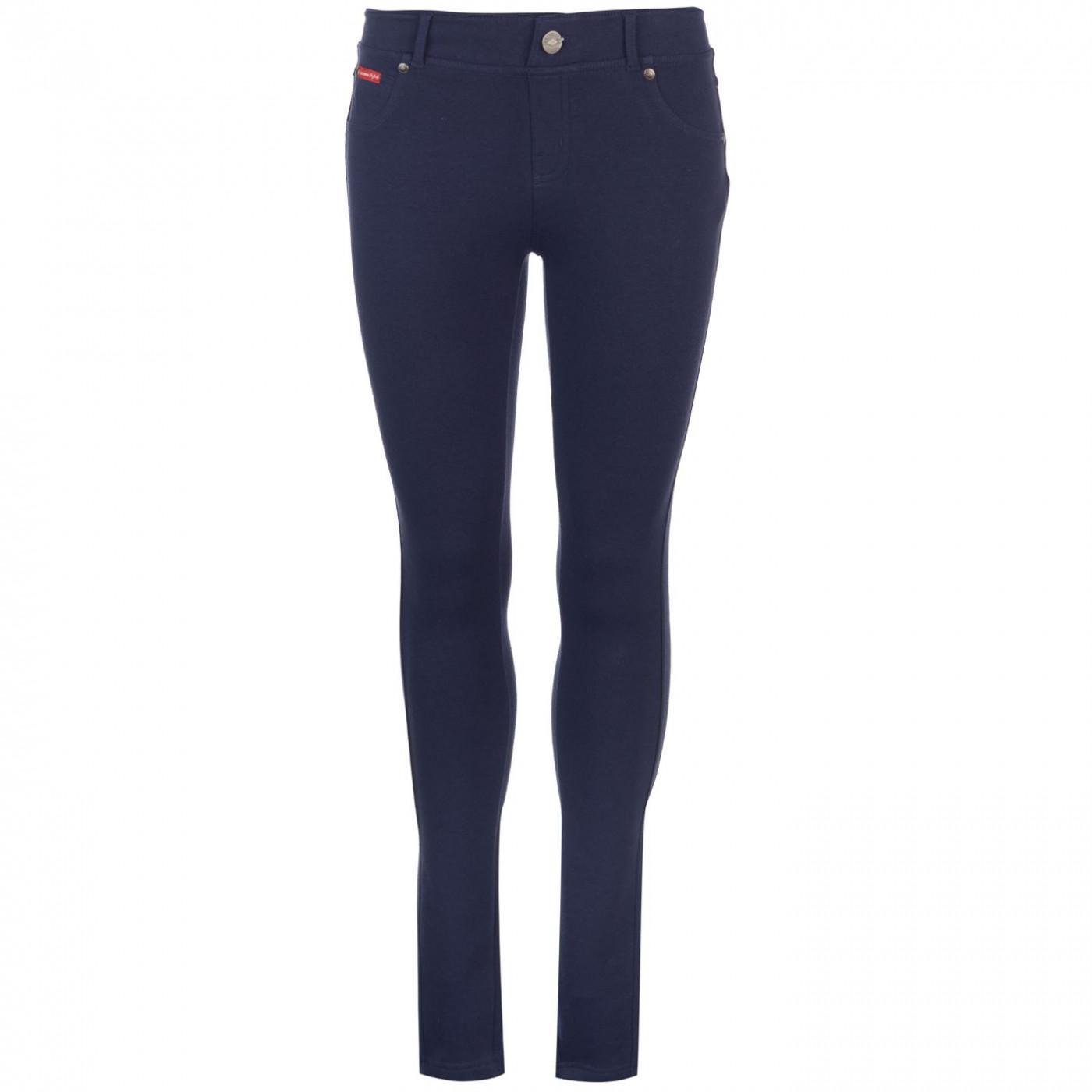 Women's jeans Lee Cooper Jeggings