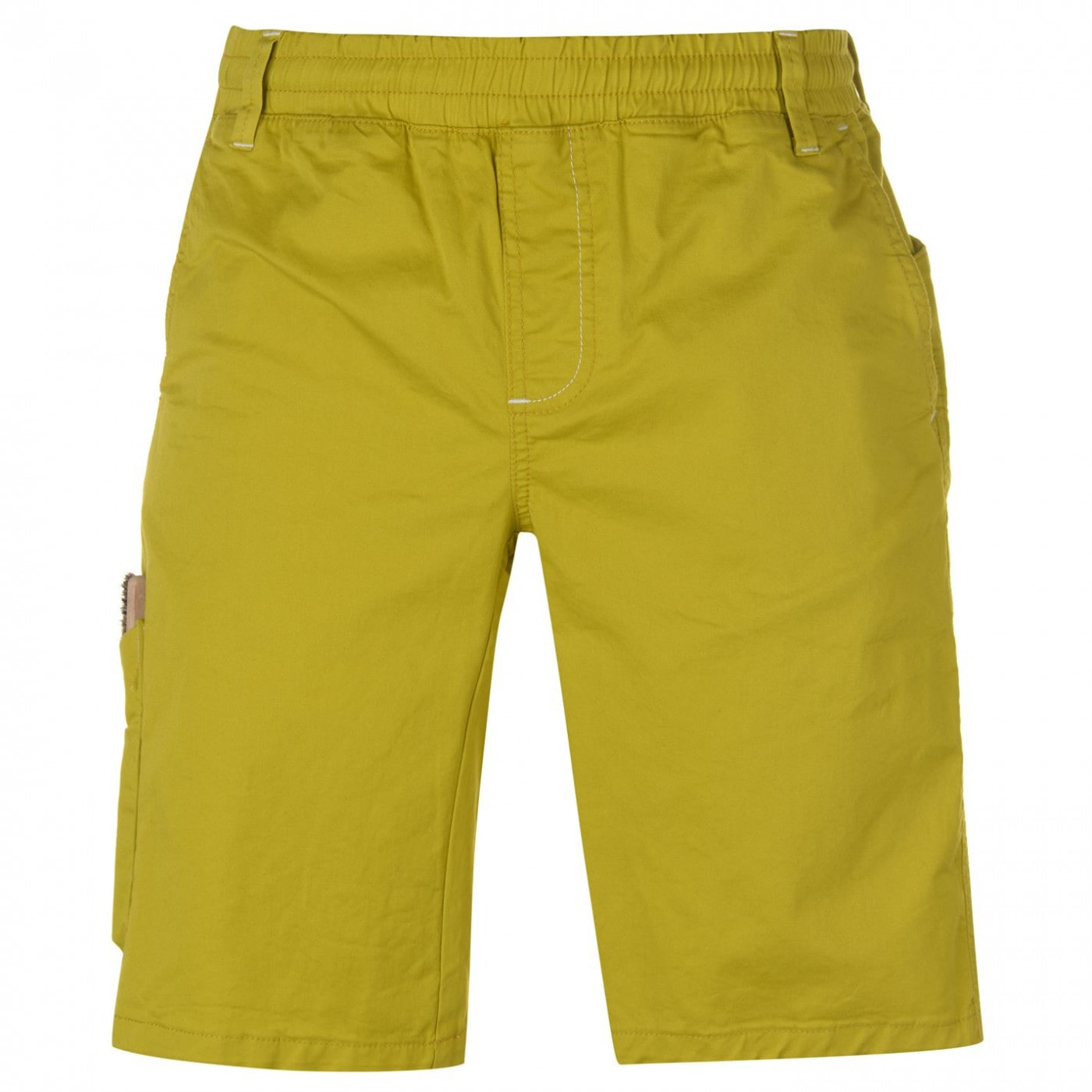 Chillaz Neo Climbing Shorts Mens