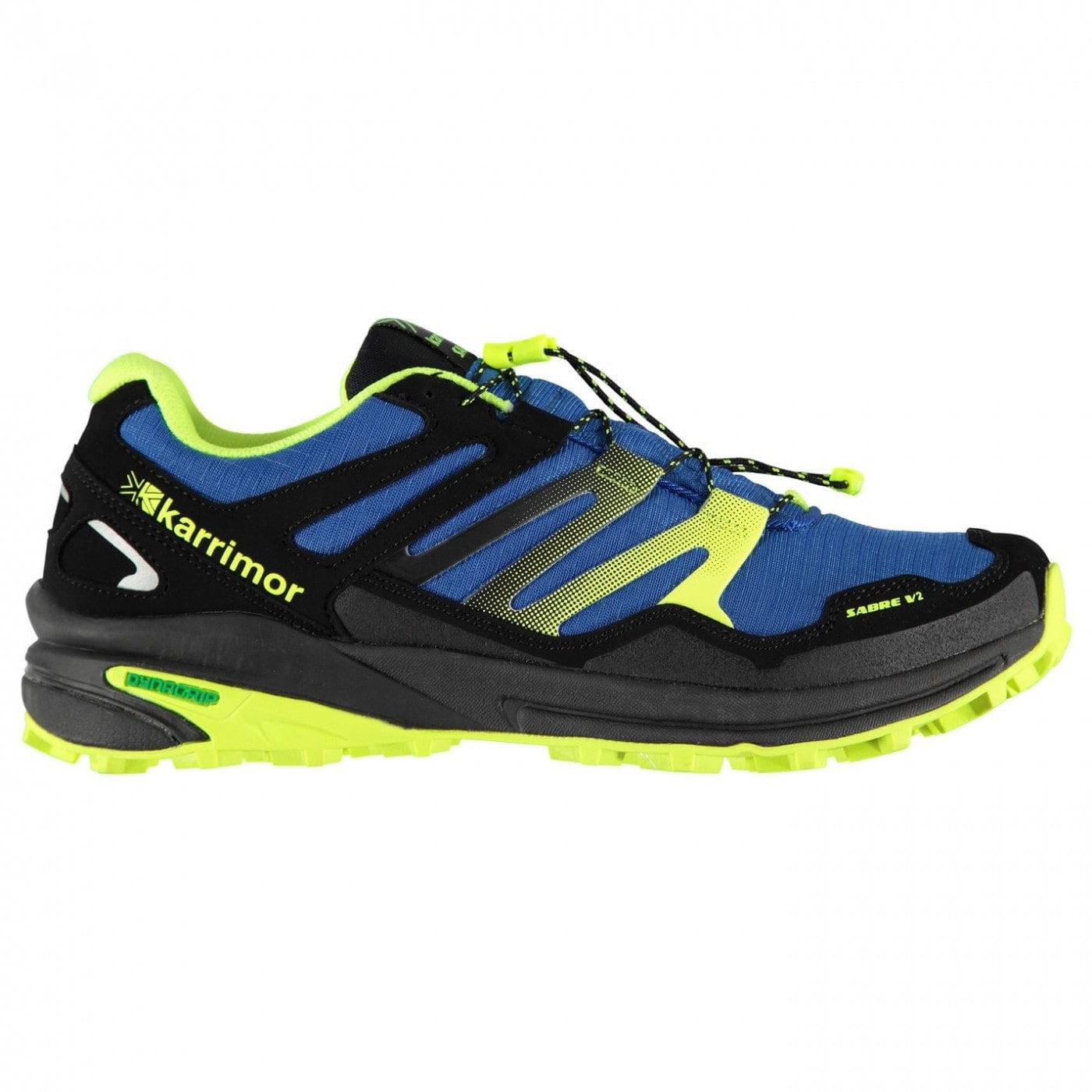 Men's running shoes Karrimor Sabre Trail