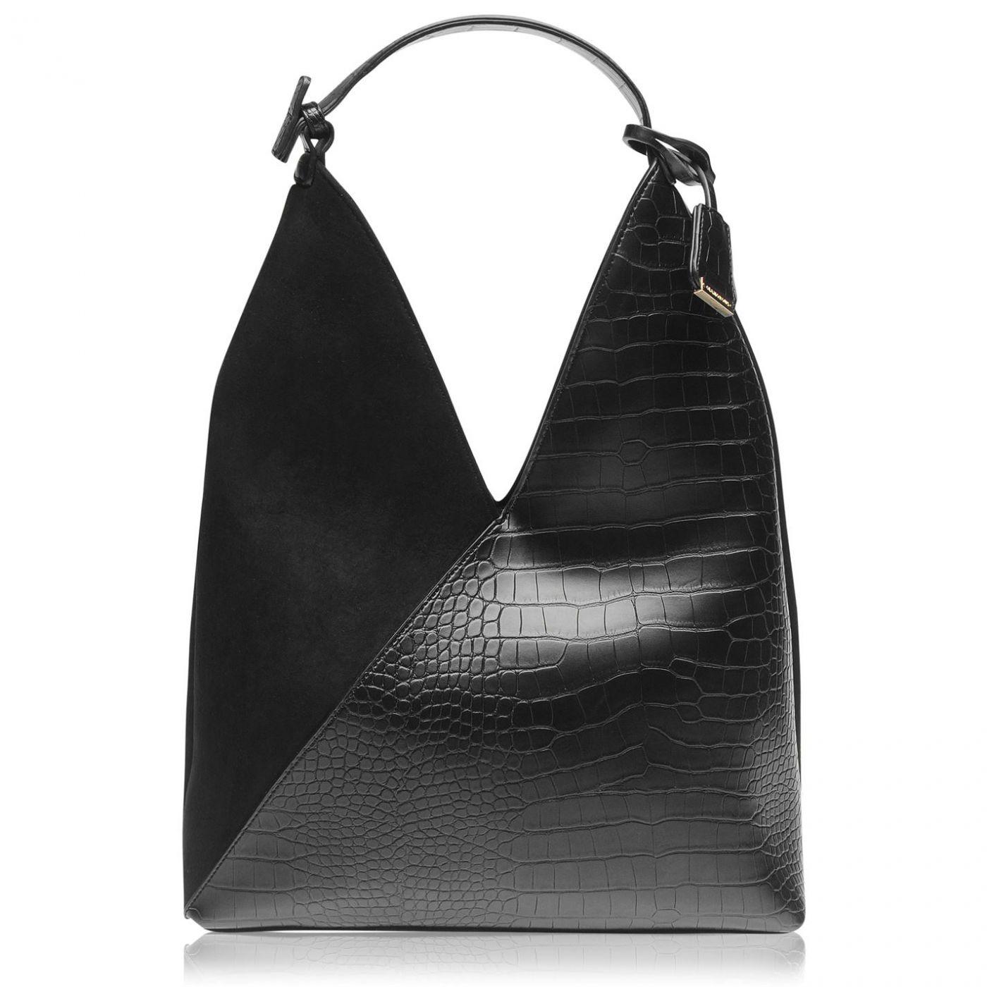 Glamorous Slouchy Handbag