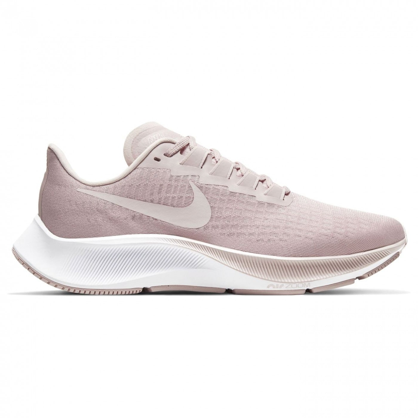 Nike Zoom Pegasus 37 Trainers Ladies