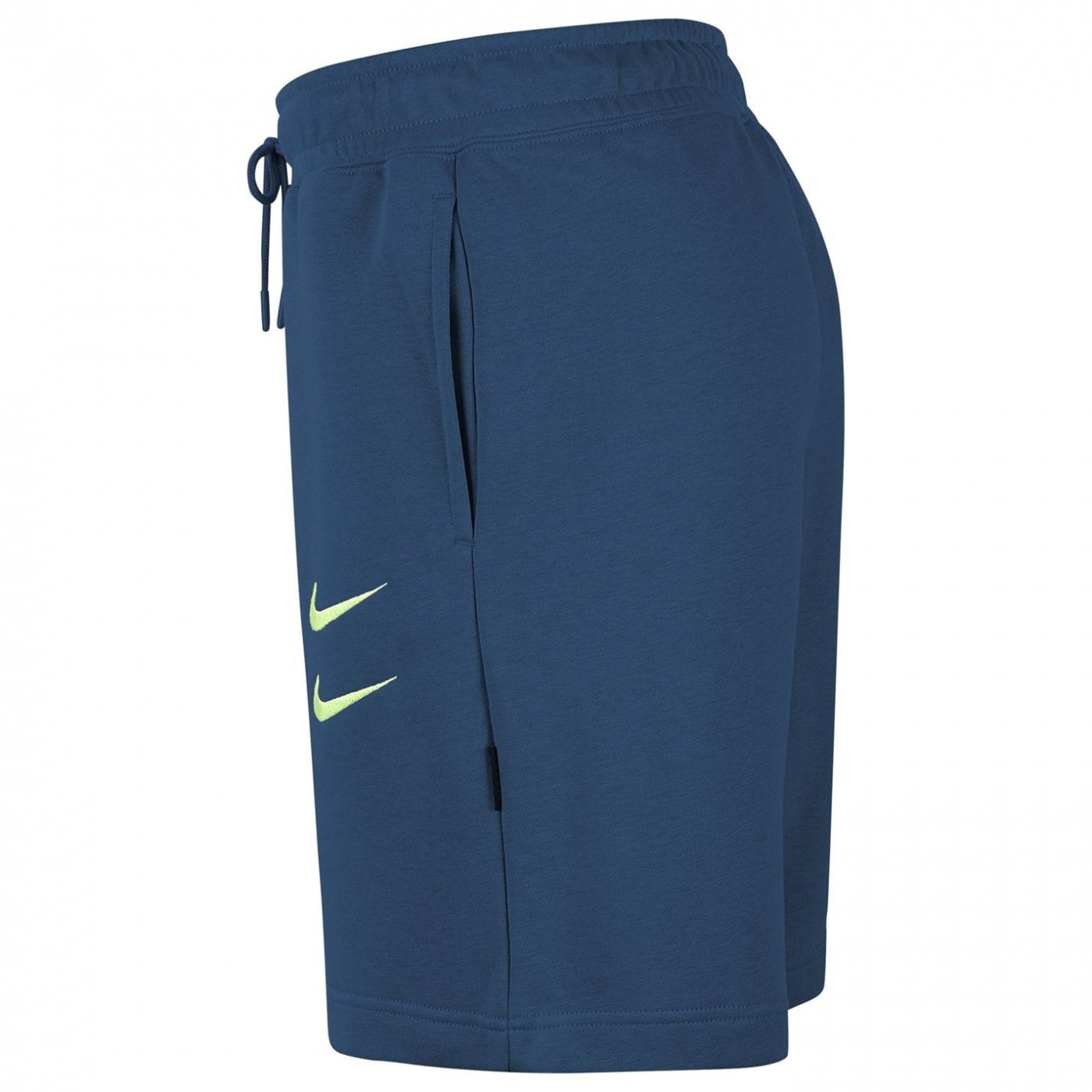 Nike Swoosh Shorts Mens