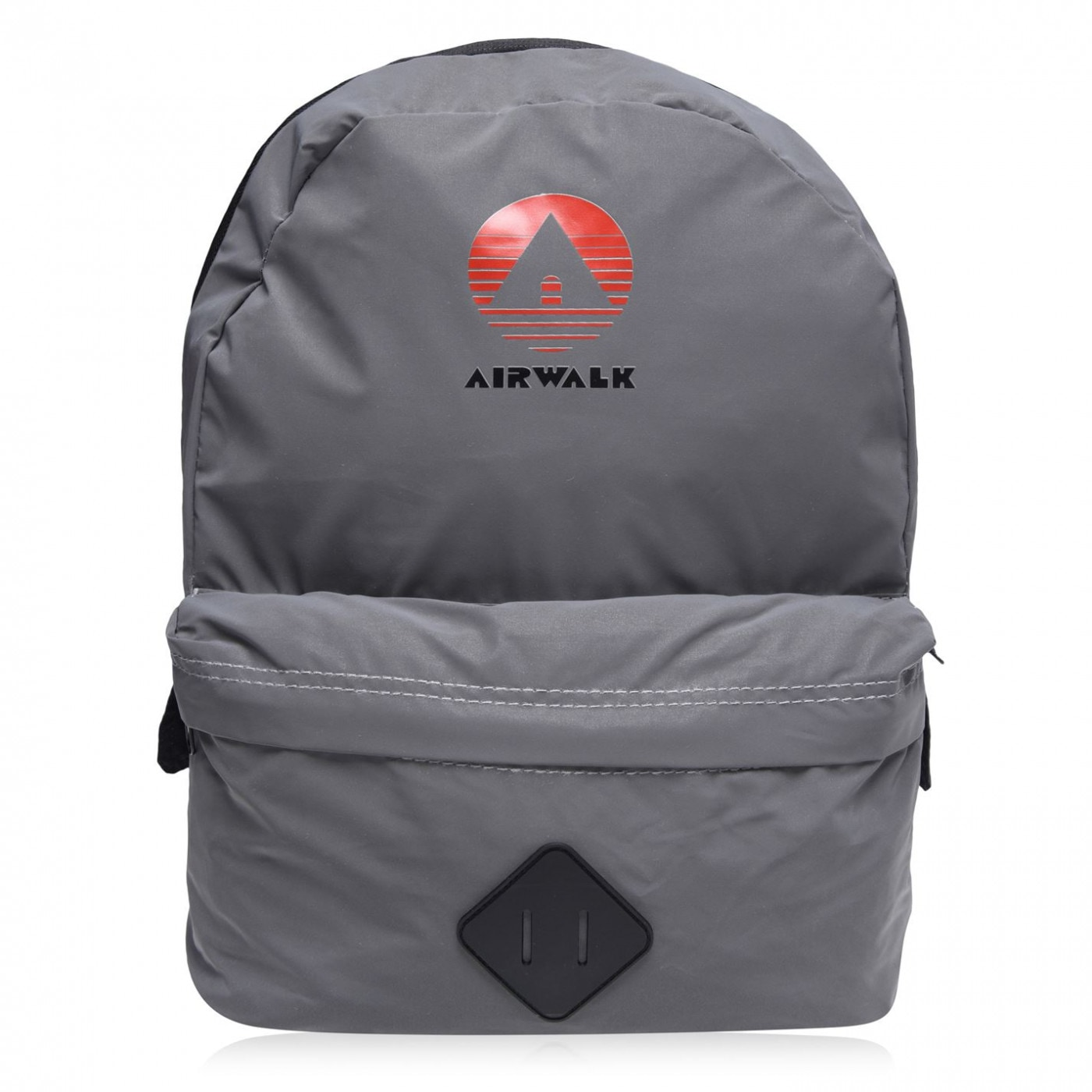 Airwalk Elite Bpack Sn01