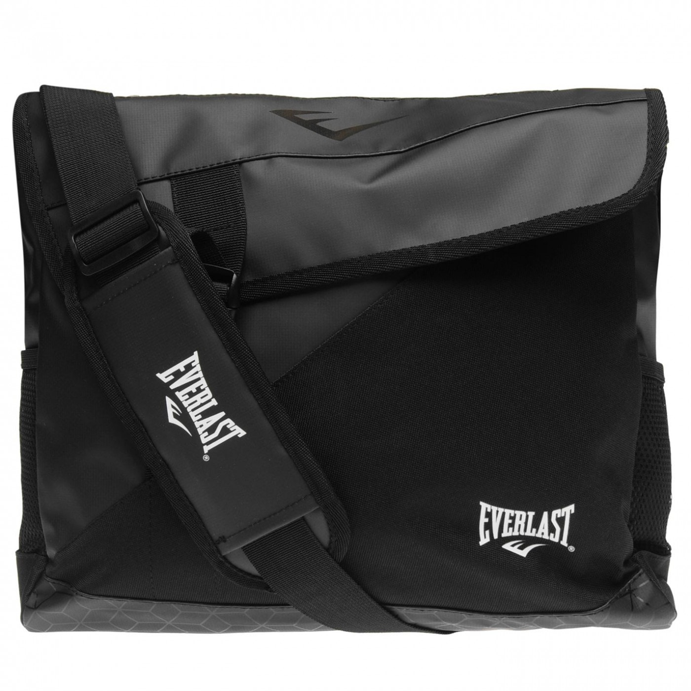Everlast Brooklyn Mesenger Bag