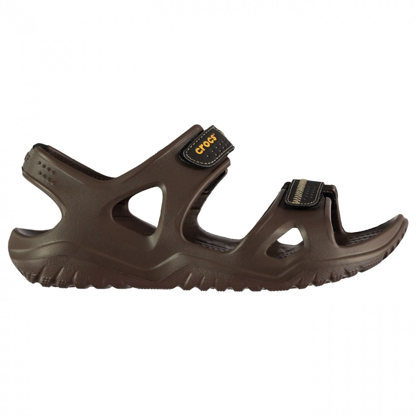 Crocs Swiftwater Sn93