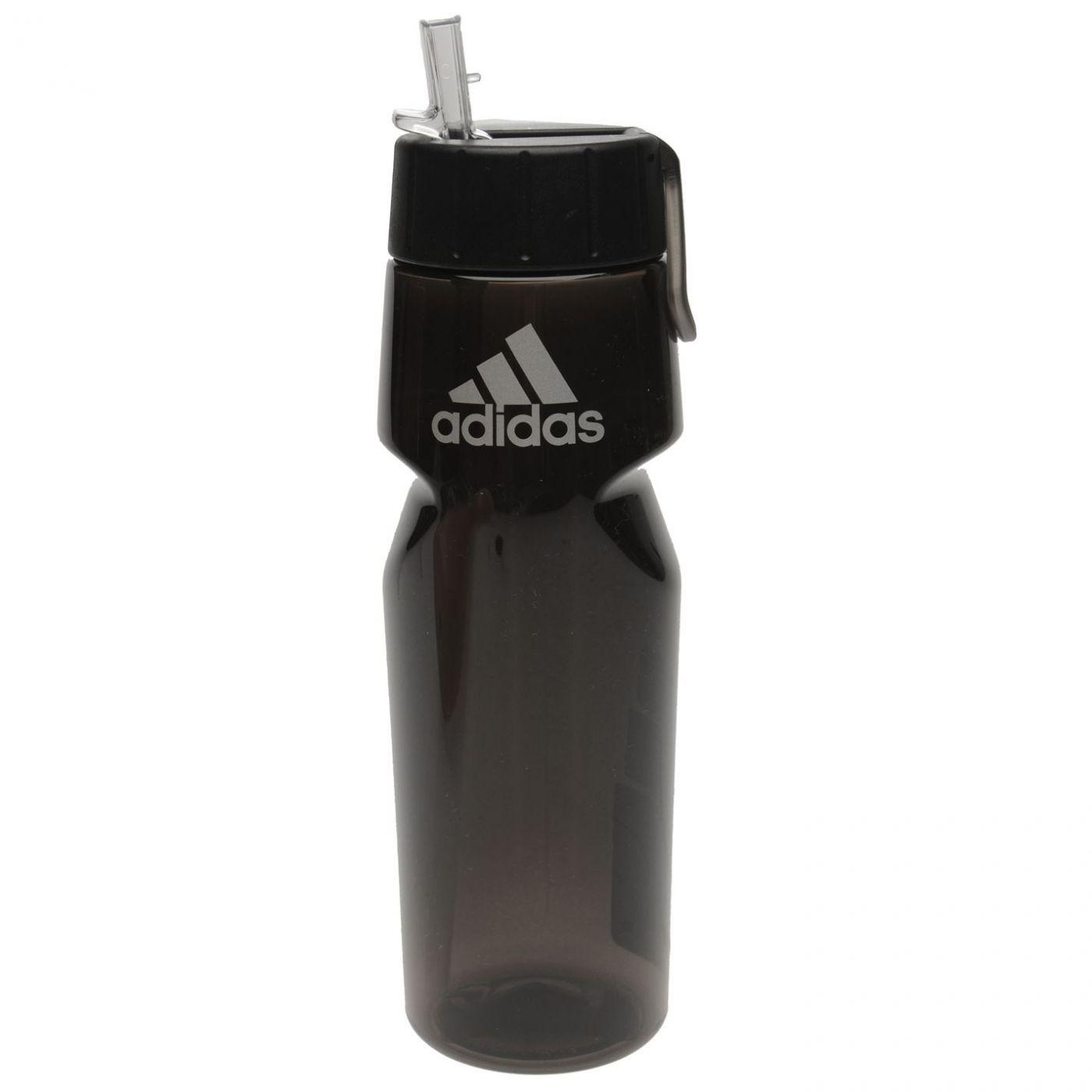 Adidas Tritan Water Bottle