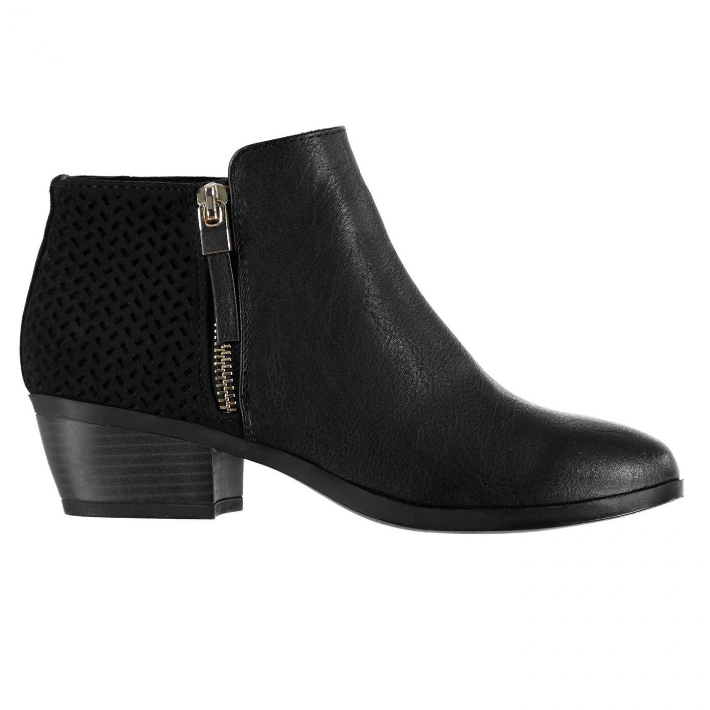 Aldo Mitrari Boots Ladies