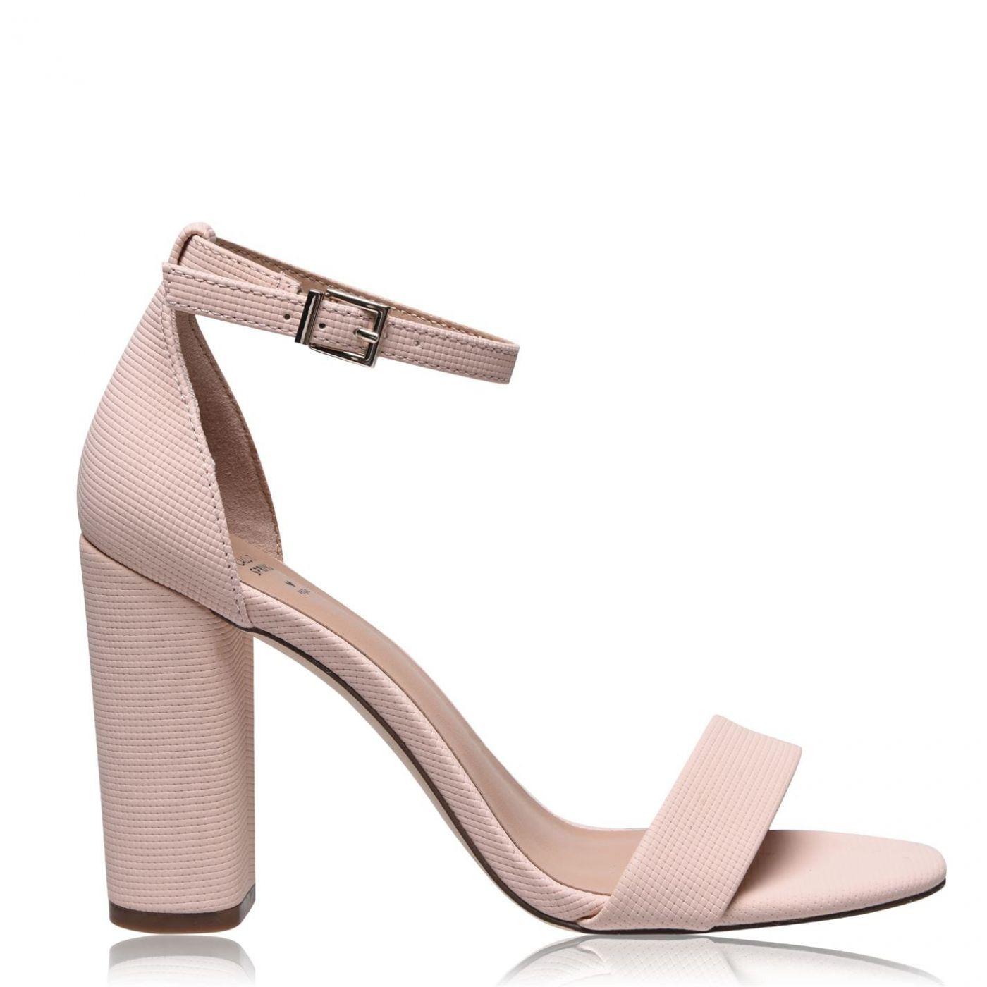 Women's sandals  Aldo Tayvia
