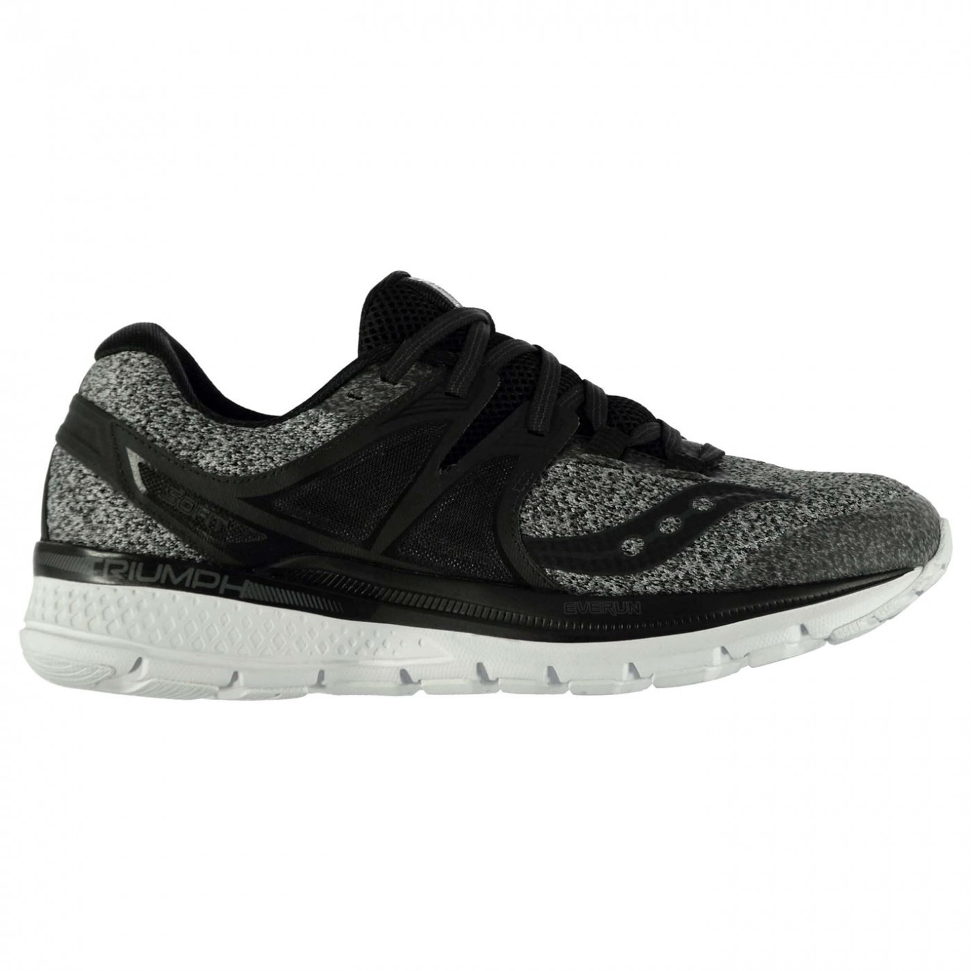 Saucony Triumph LOTR Ladies Running Shoes