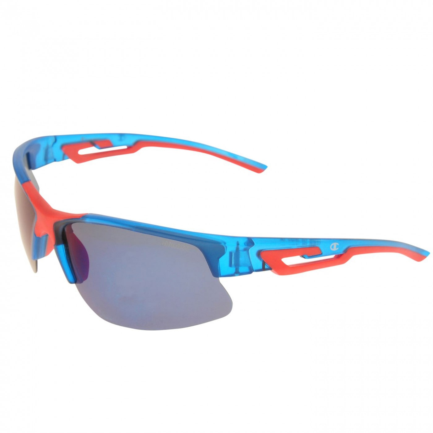 Champion CU5098 Sunglasses Mens