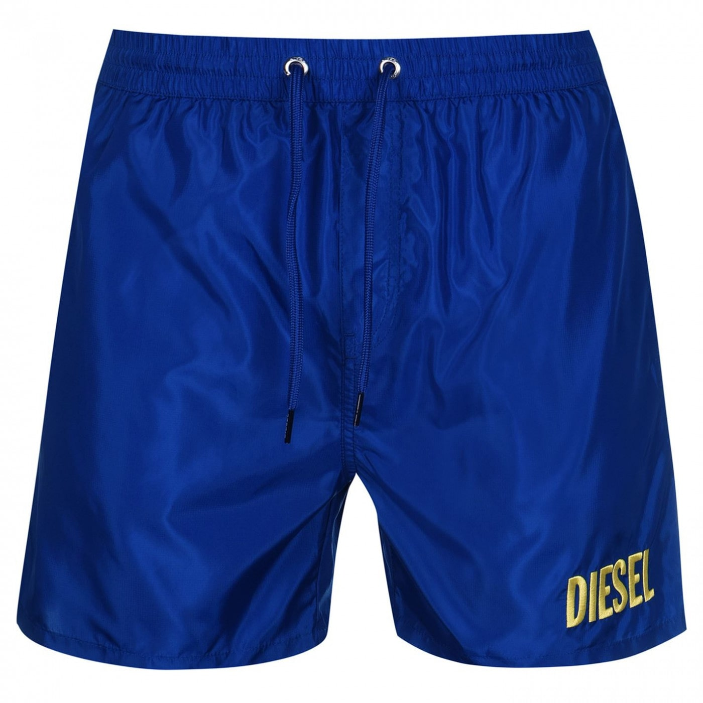 Men's swim shorts Diesel Wave