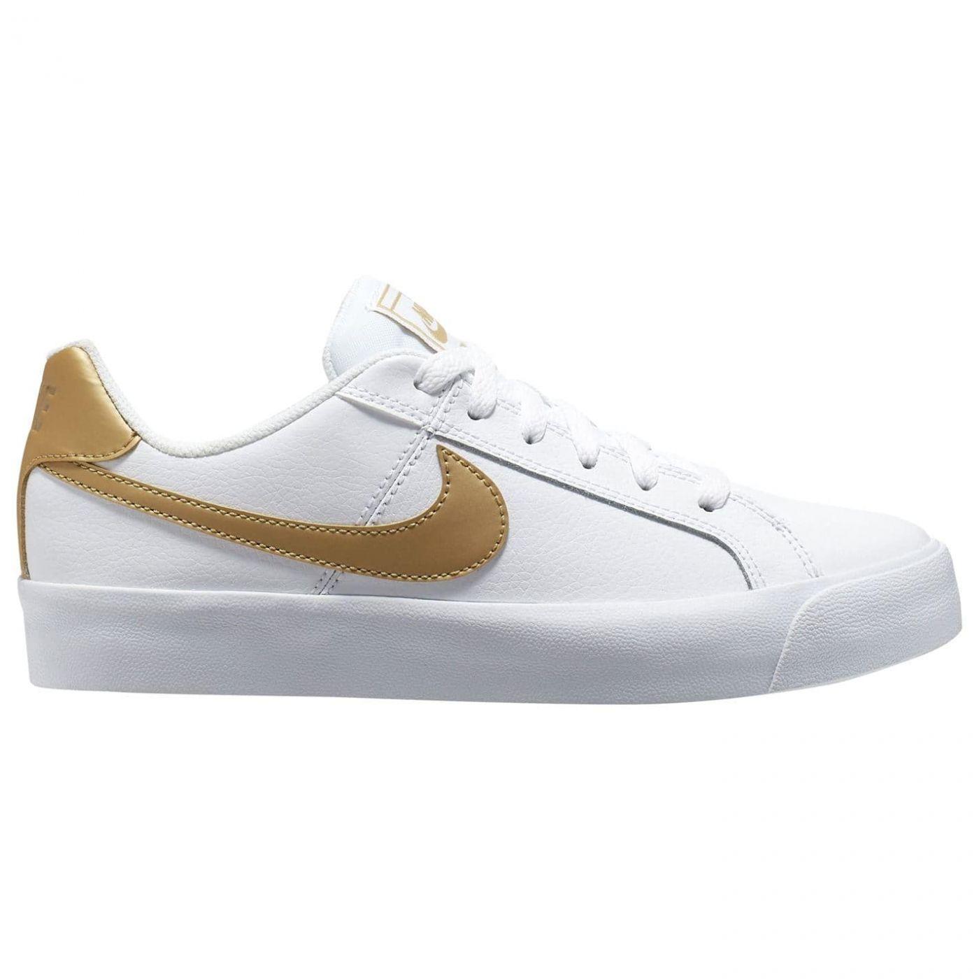 Nike Court Royale AC Women's Shoe