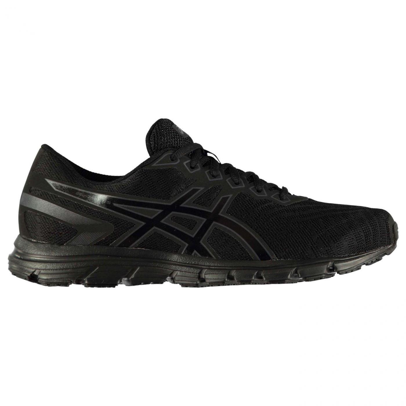 Asics Gel Zaraca 5 Ladies Running Shoes