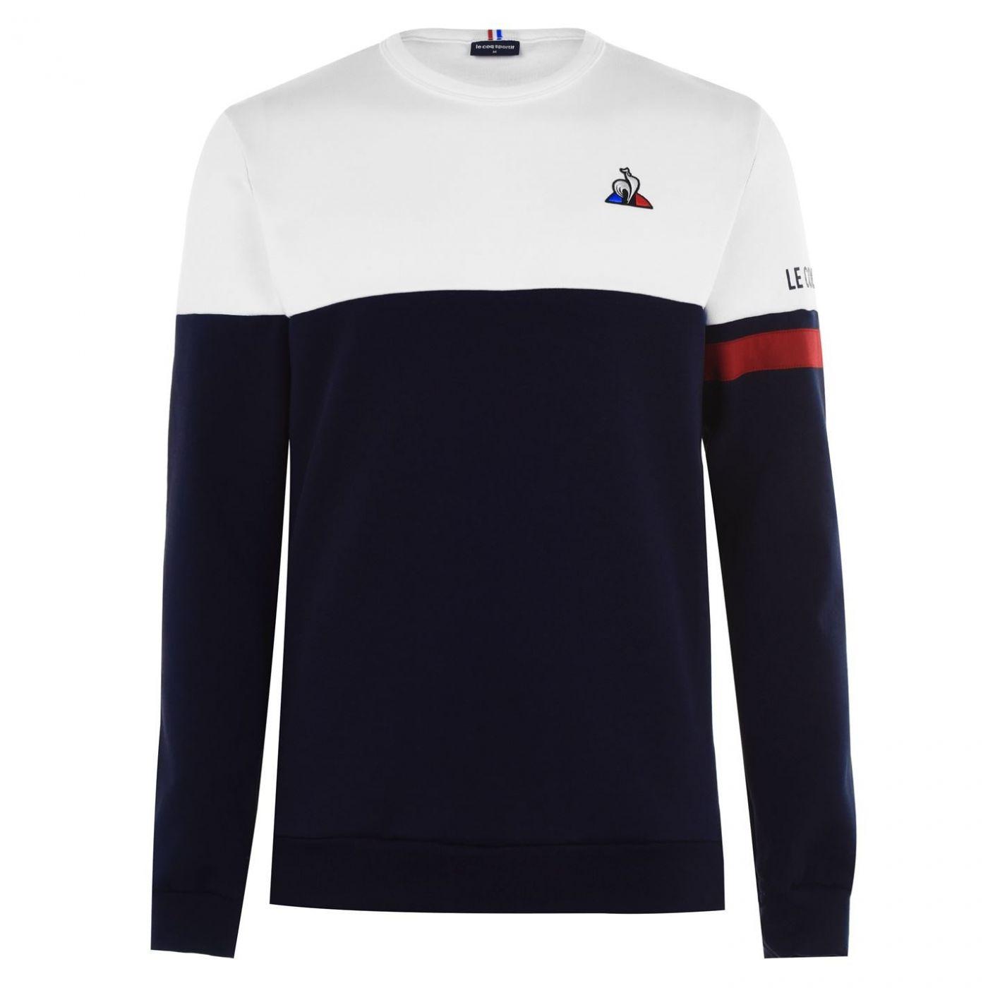 Le Coq Sportif Sportif Sweater