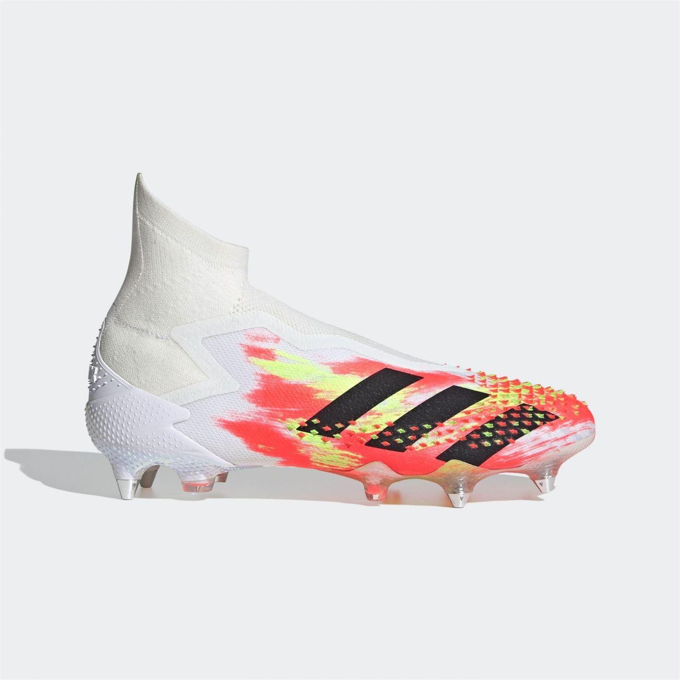 Adidas Predator 20 Plus SG Football Boots
