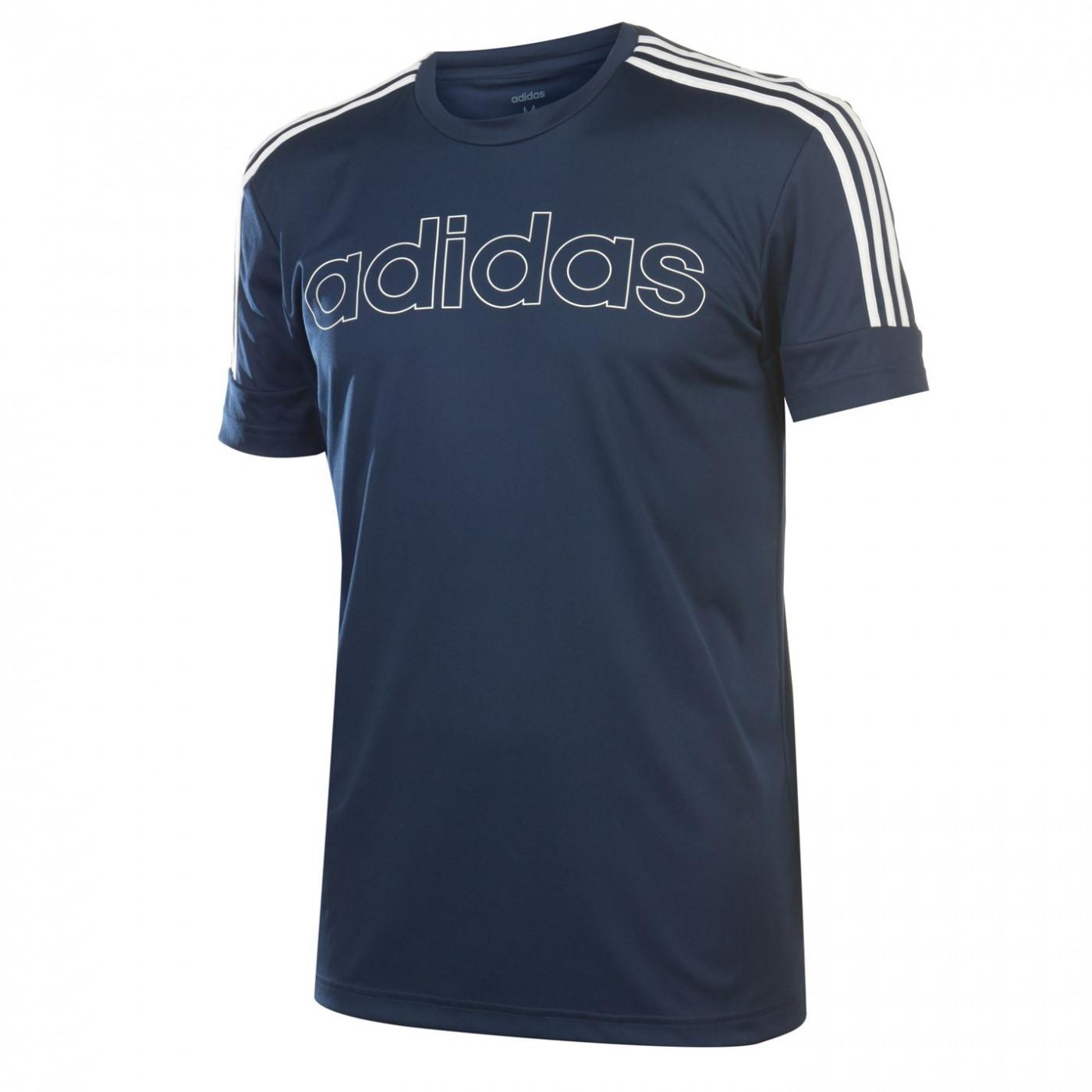 Men's shirt Adidas Sereno
