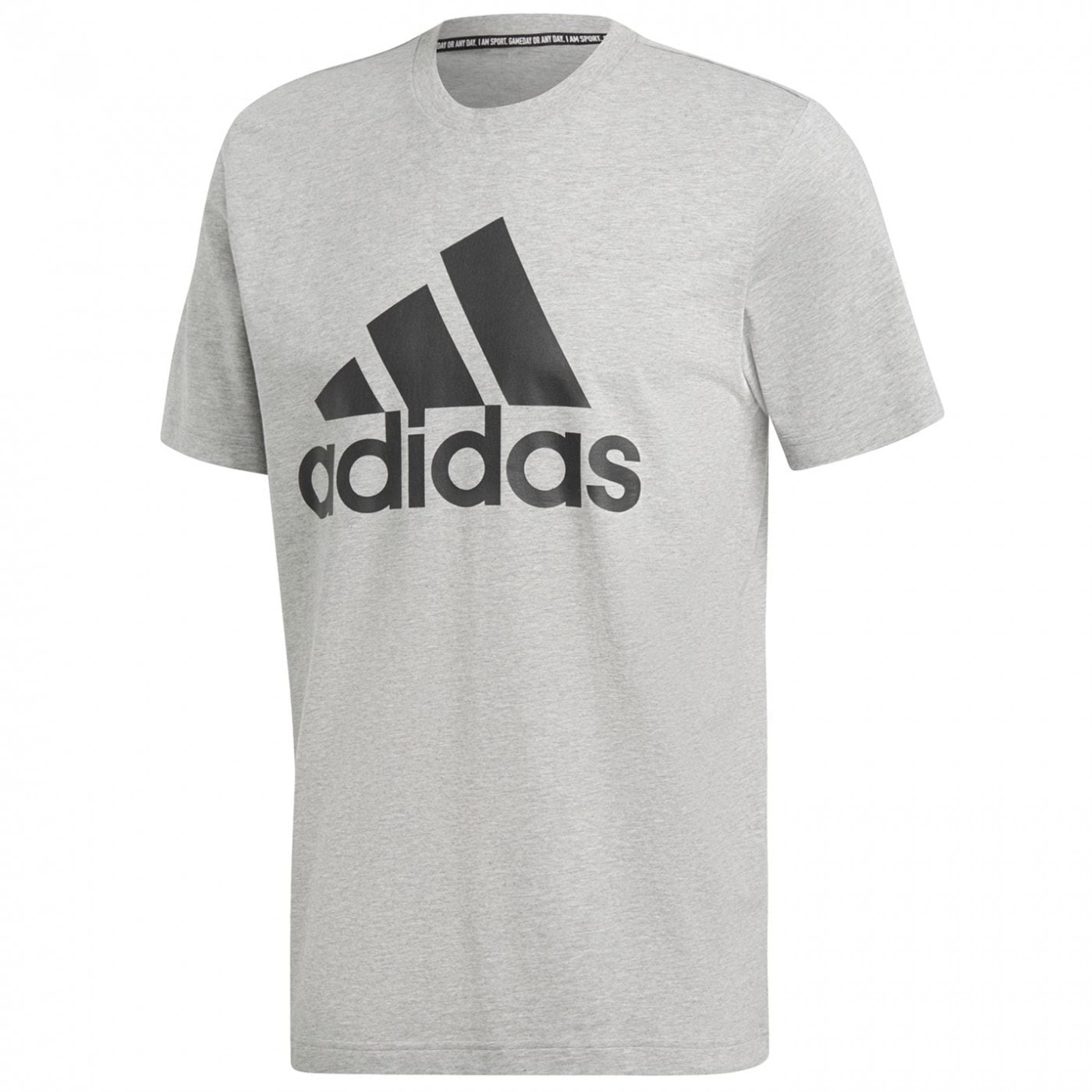 Adidas Must Haves Badge of Sport Men's Tee