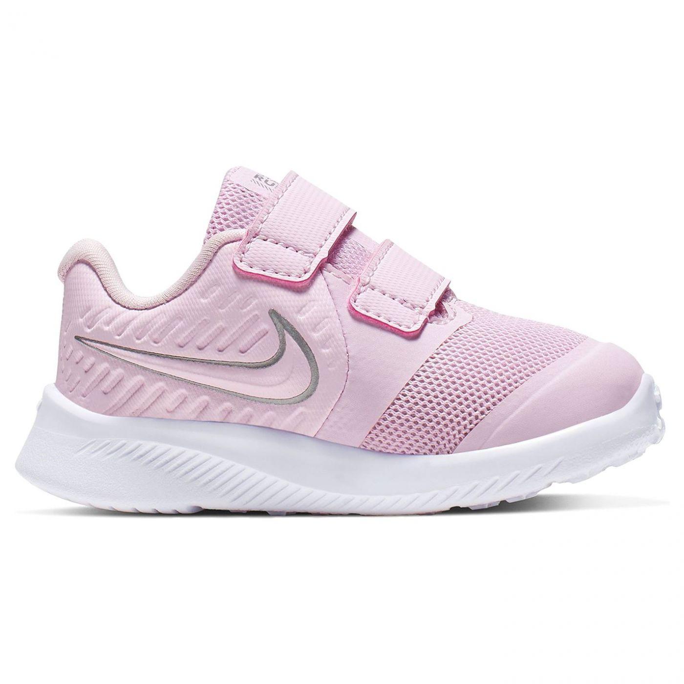Nike Star Runner Infants Trainers