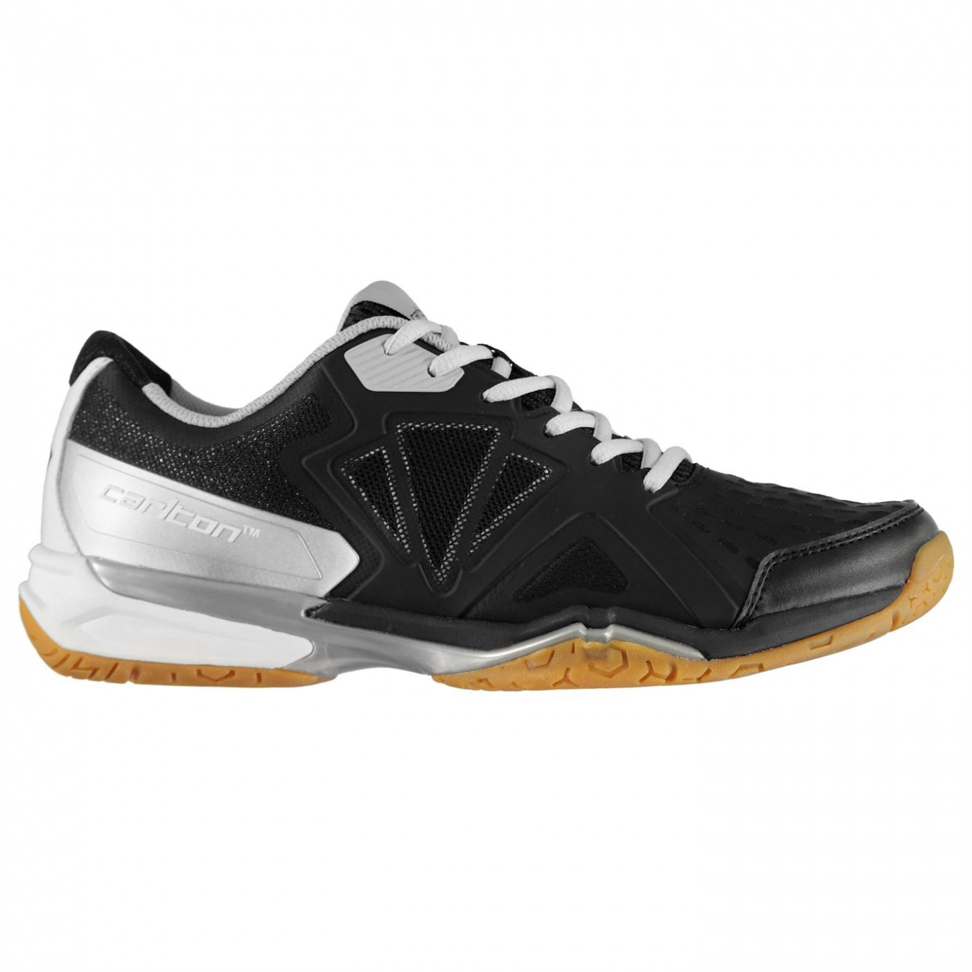 Carlton Xelerate Lite Mens Badminton Shoes