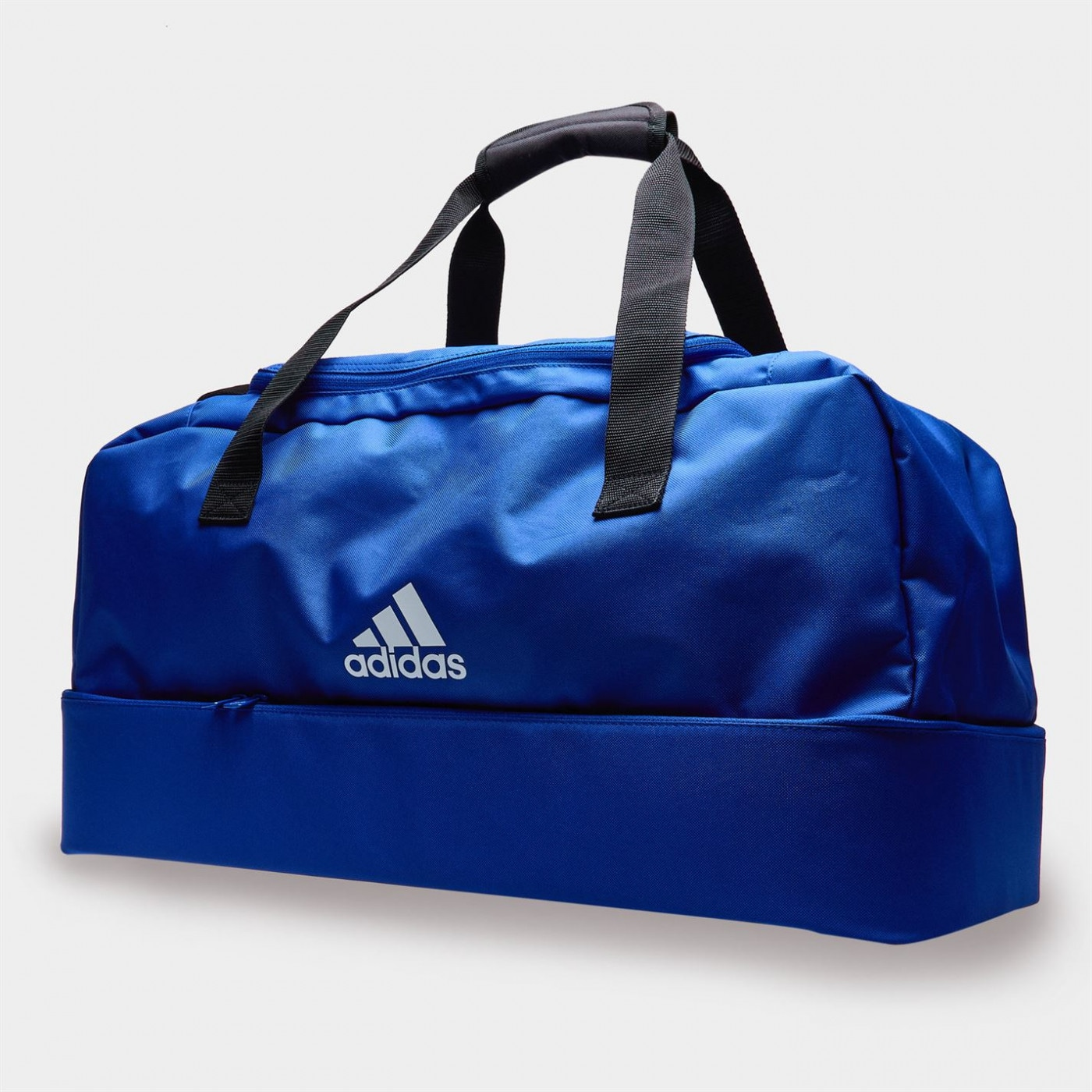 Adidas Tiro Duffel Bag Mens