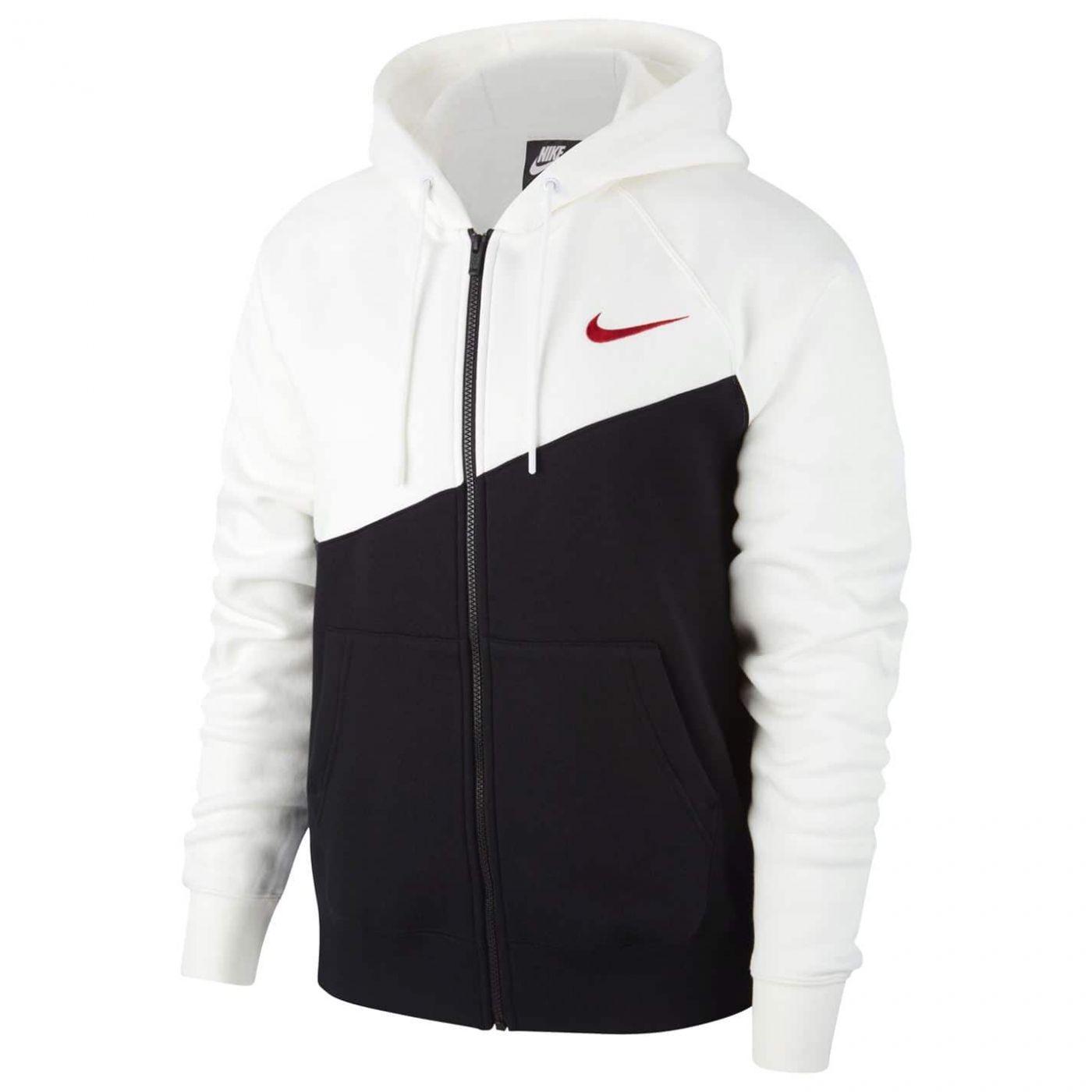 Nike HBR SwooshHoodSn94