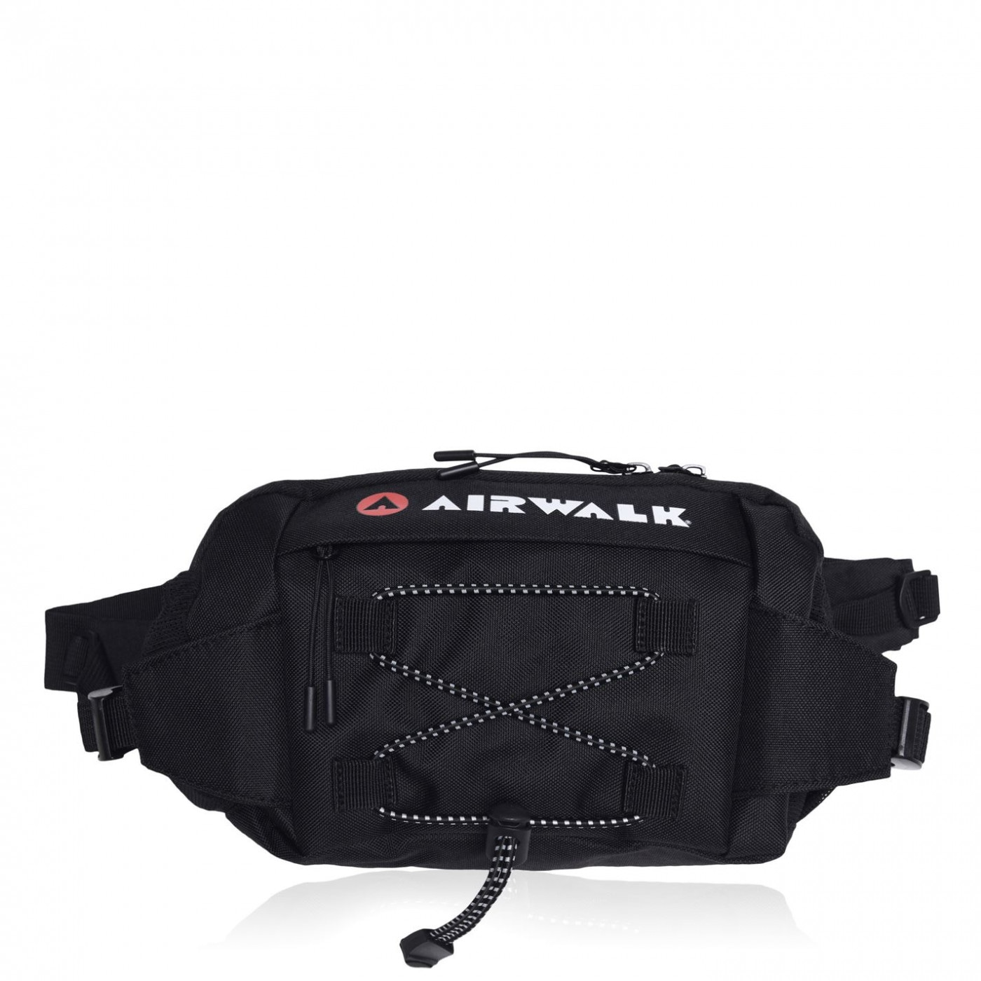 Airwalk EL Bumbag Sn01