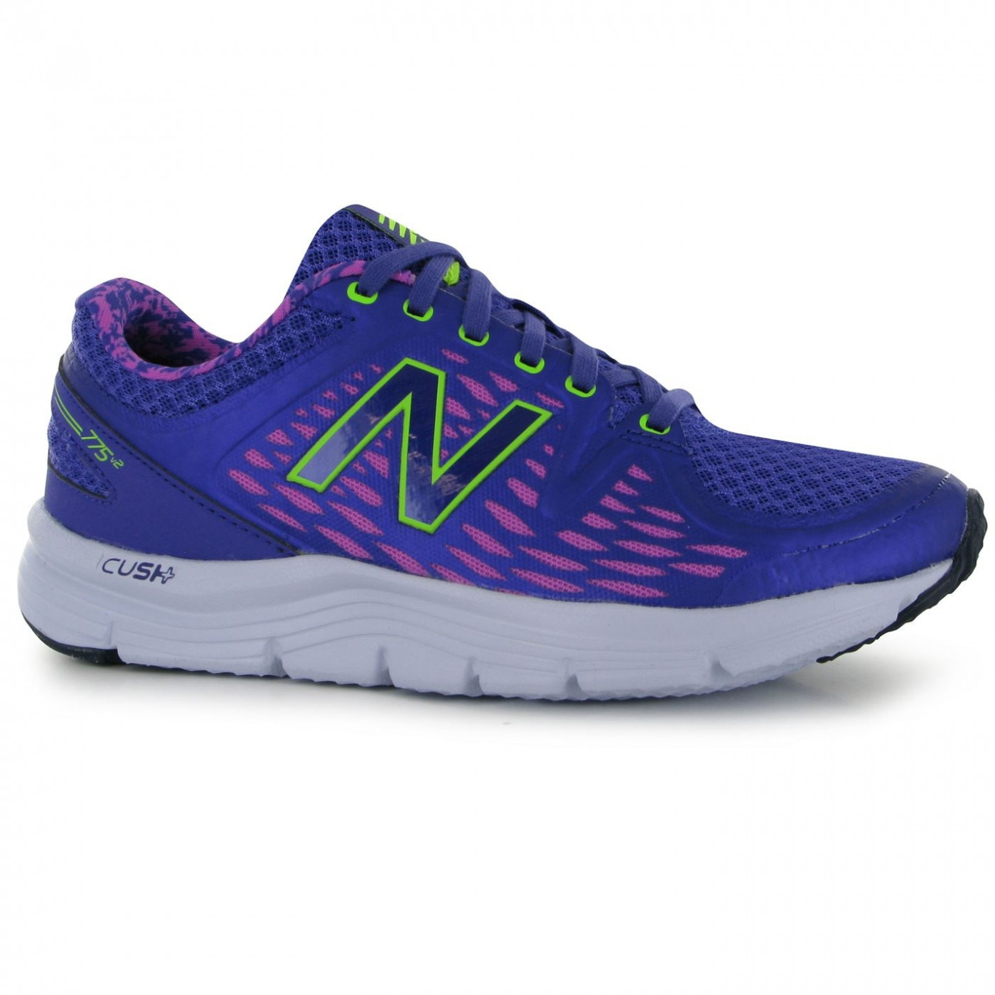 new balance w775v2 ladies running shoes