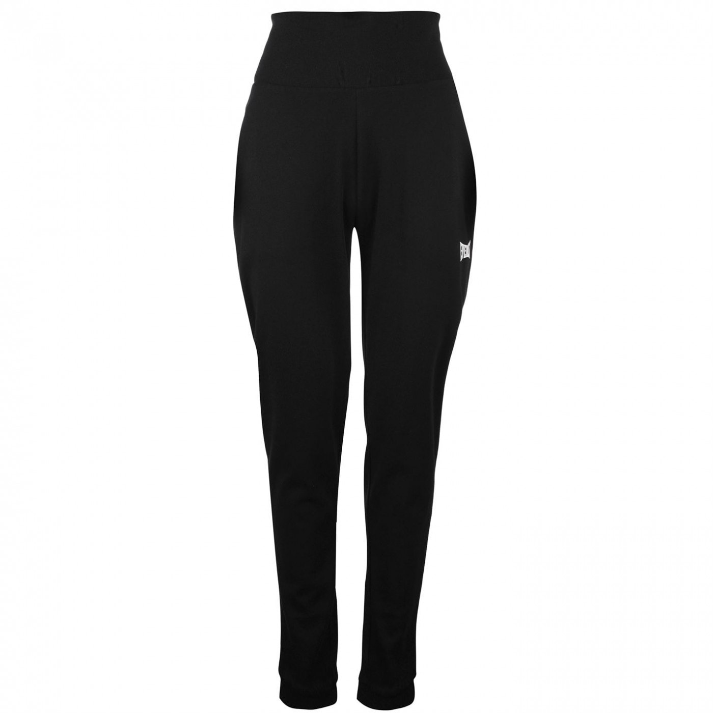Everlast Jogging Bottoms Ladies
