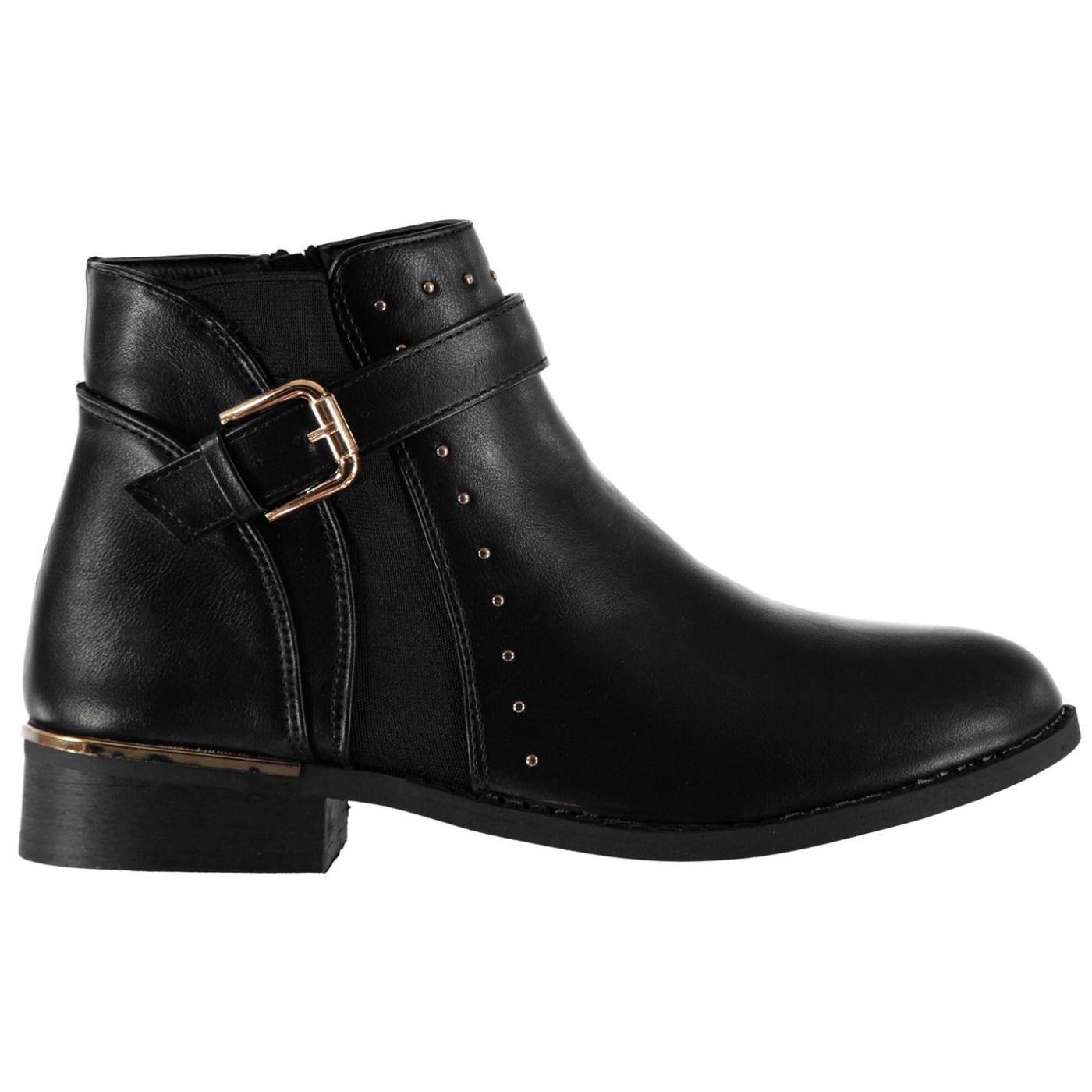 Topway Boots Ladies