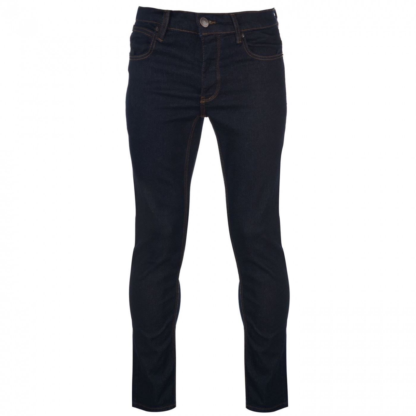 French Connection Slim Mens Jeans